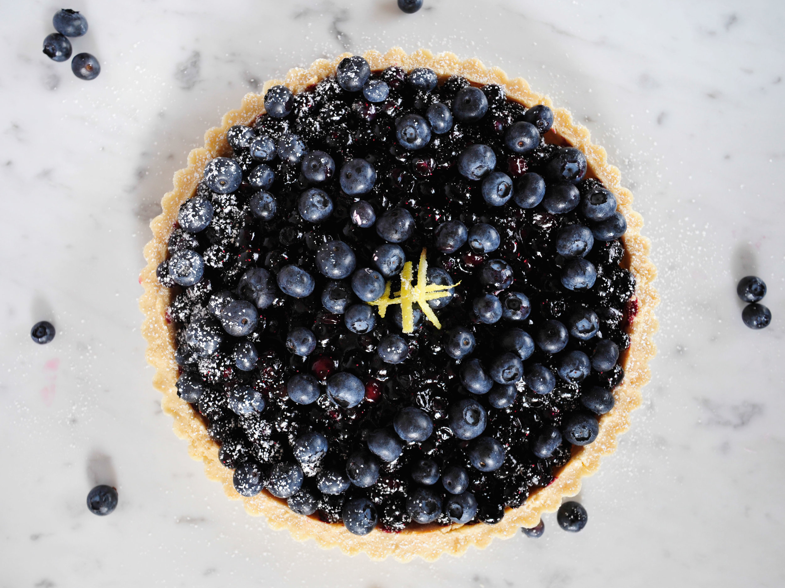 bowtiebaking-blueberry-tart-6.jpg
