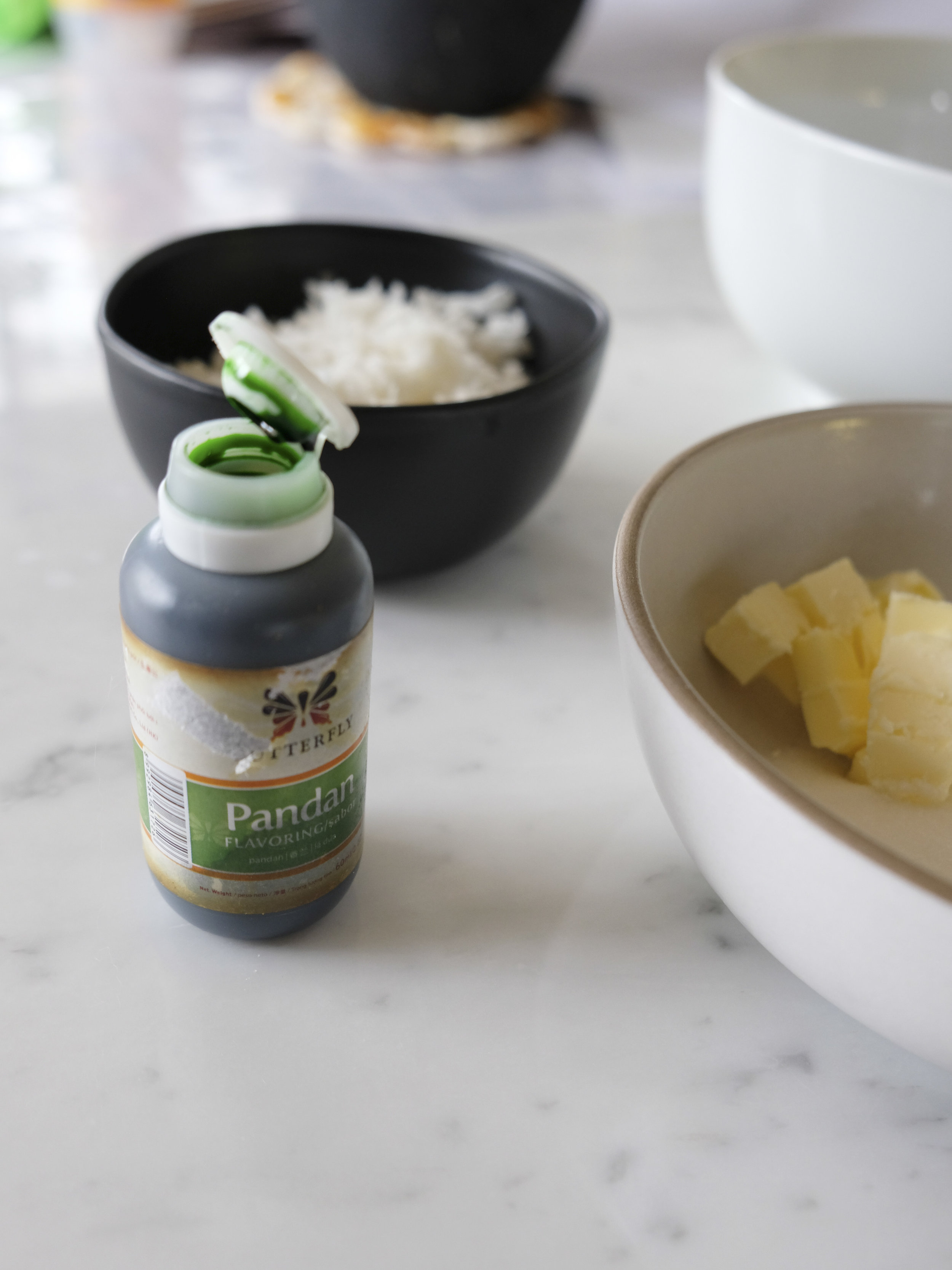 bowtiebaking-pandan-coconut-hokkaido-milk-bread-02