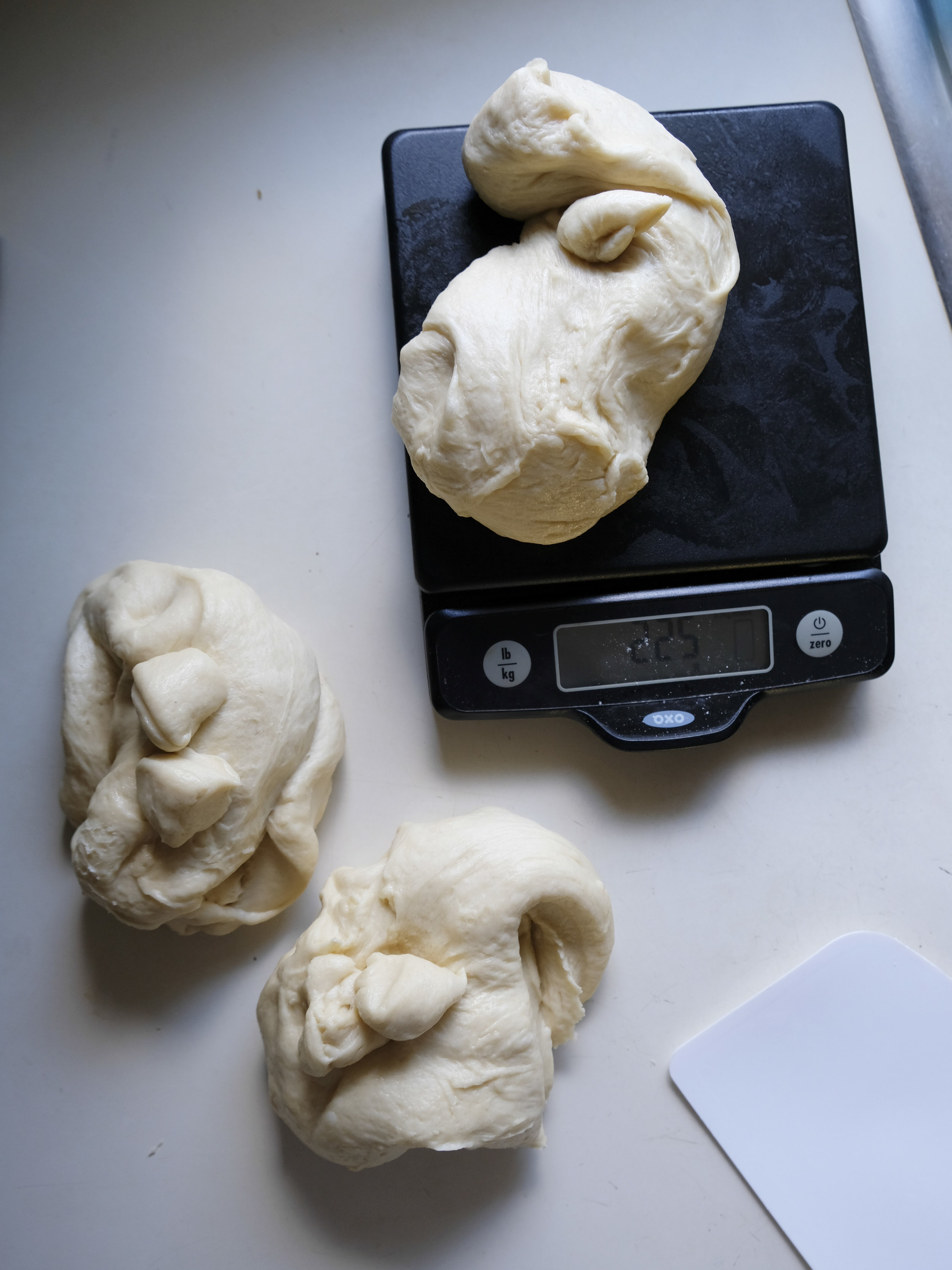 bowtiebaking-pandan-coconut-hokkaido-milk-bread-07