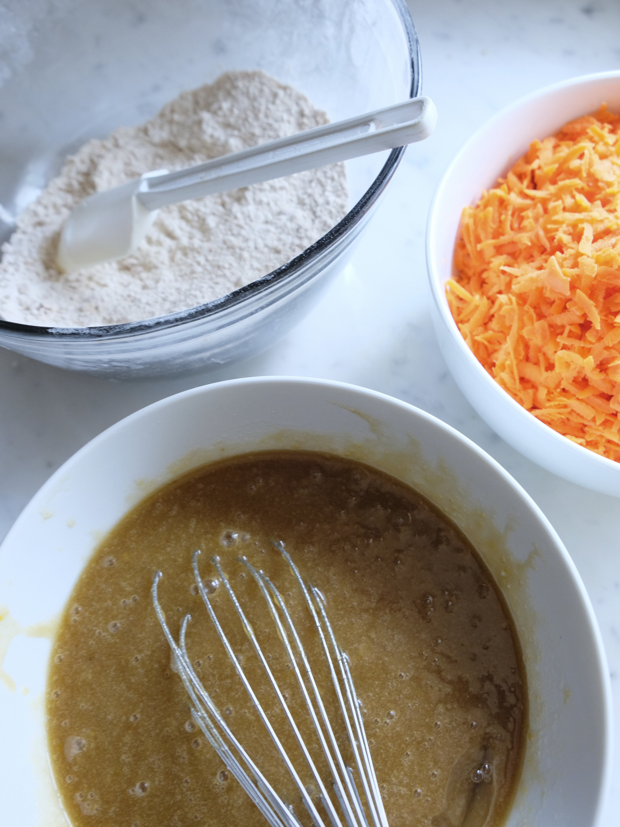 bowtiebaking-graham-cracker-carrot-cake03