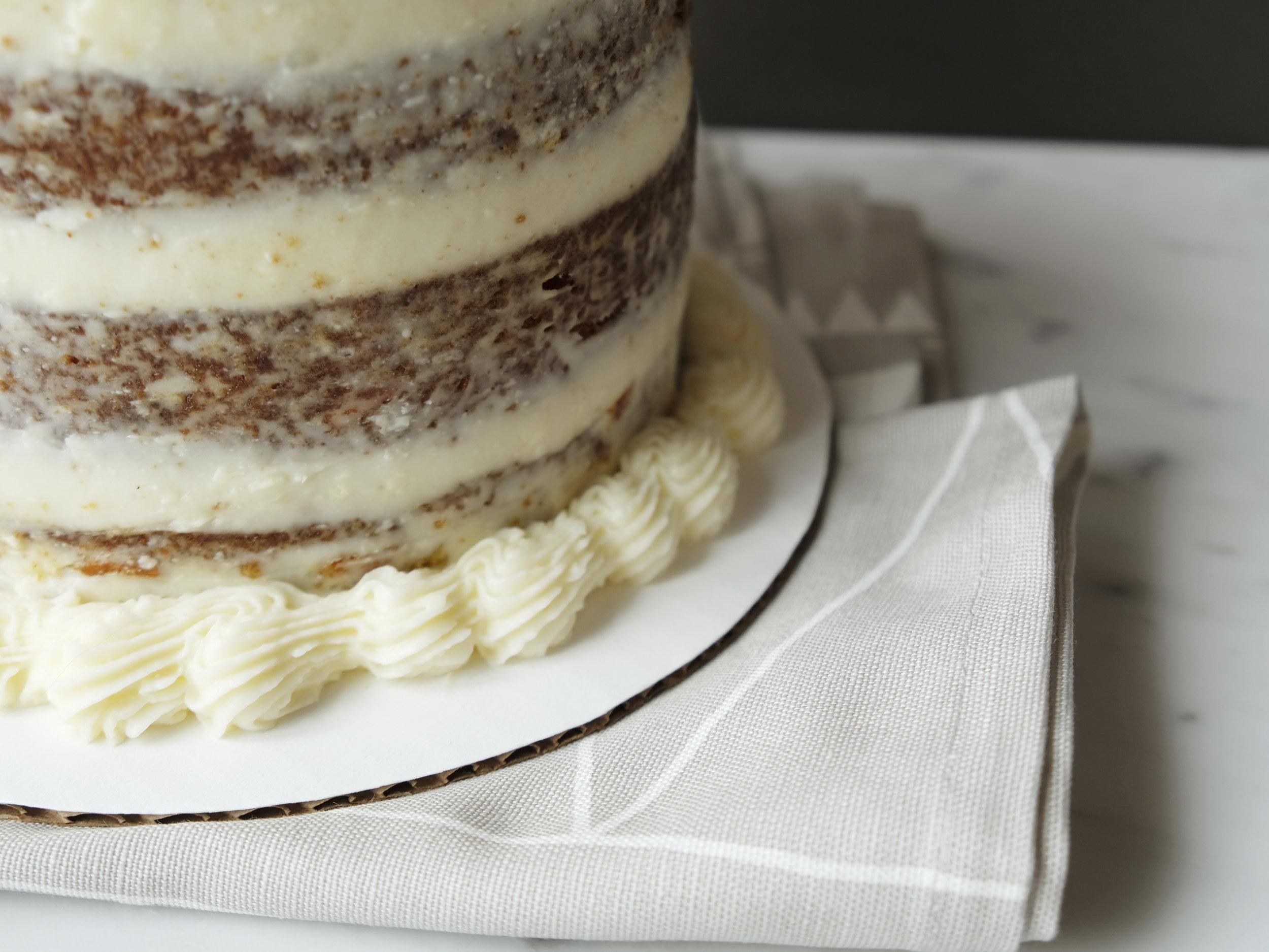 bowtiebaking-graham-cracker-carrot-cake08