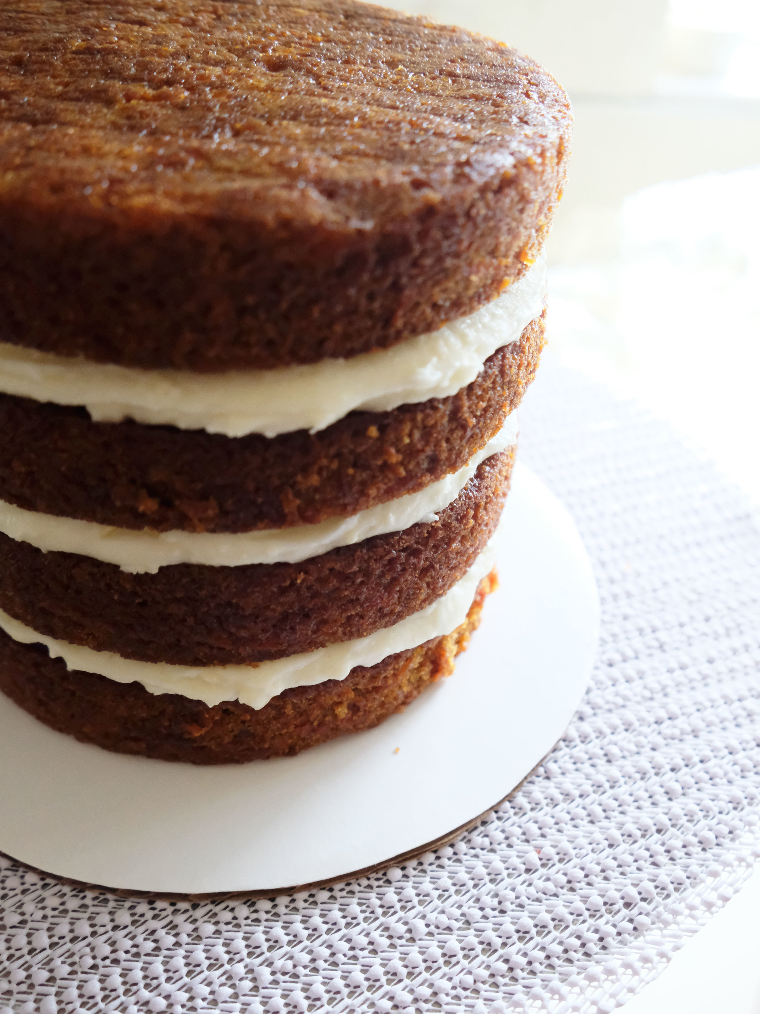 bowtiebaking-graham-cracker-carrot-cake12