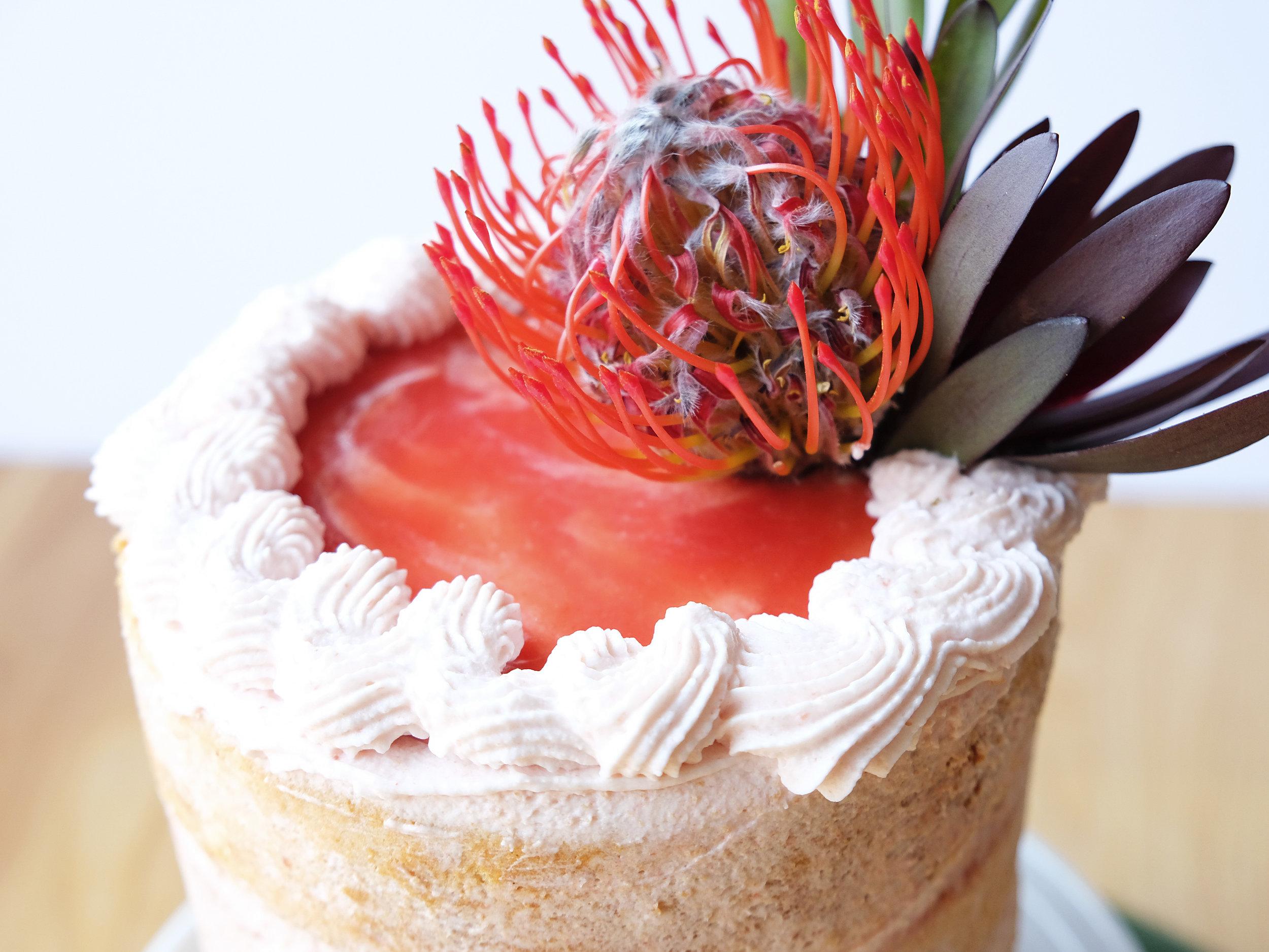 bowtiebaking-guava-chiffon-cake10