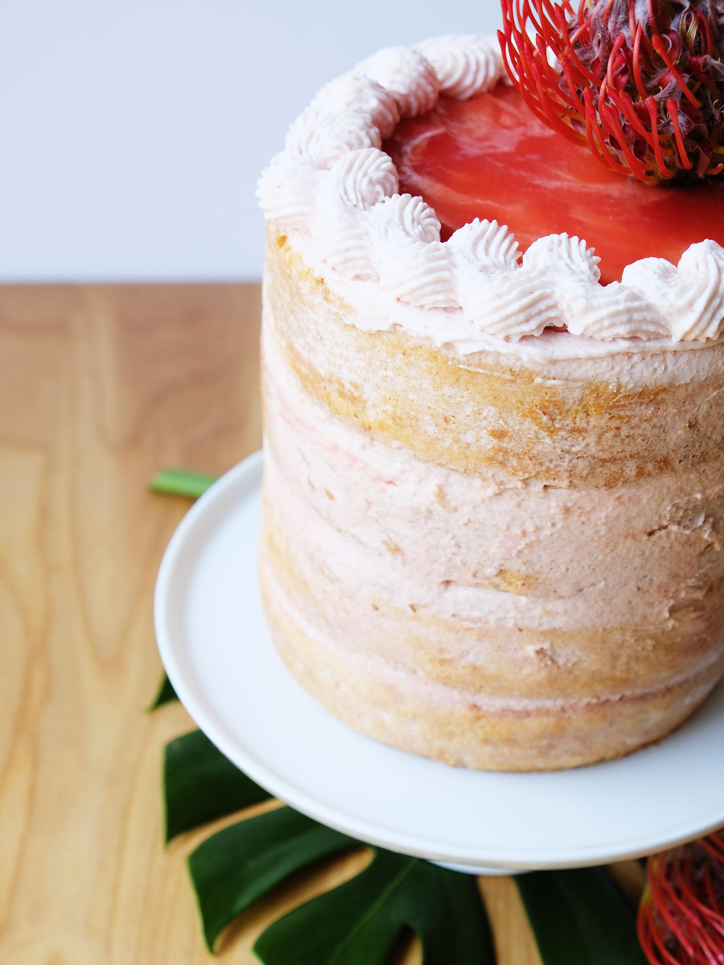 bowtiebaking-guava-chiffon-cake08
