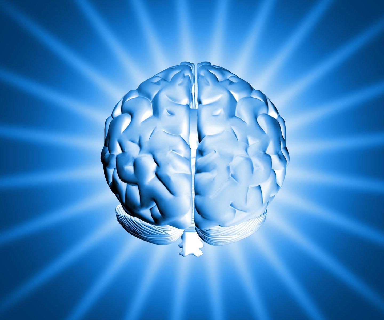 shiny-brain-1150907.jpg