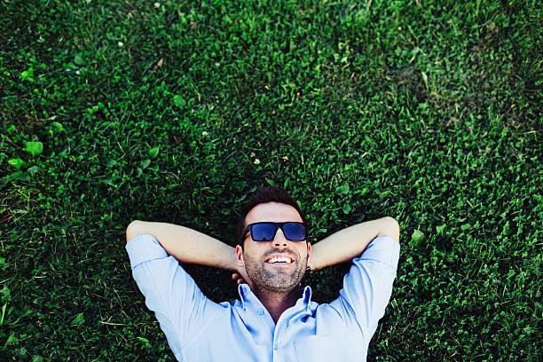 relaxed guy.jpg