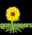 Gardeneers Logo 6.0.png