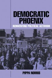 Democratic Phoenix.jpg