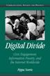 Digital Divide.jpg