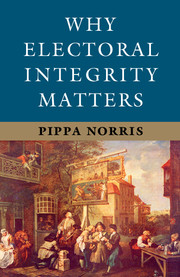 Why electoral integrity matters.jpg
