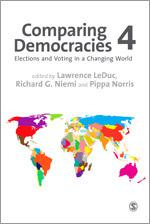 Comparing Democracies 4.jpg