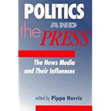 Politics & Press.jpg