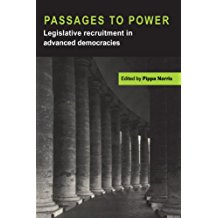Passages to Power.jpg