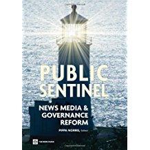 Public Sentinel.jpg