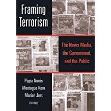 Framing Terrorism.jpg