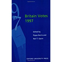 BritainVotes 1997.jpg