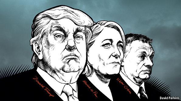 Populist leaders.jpg