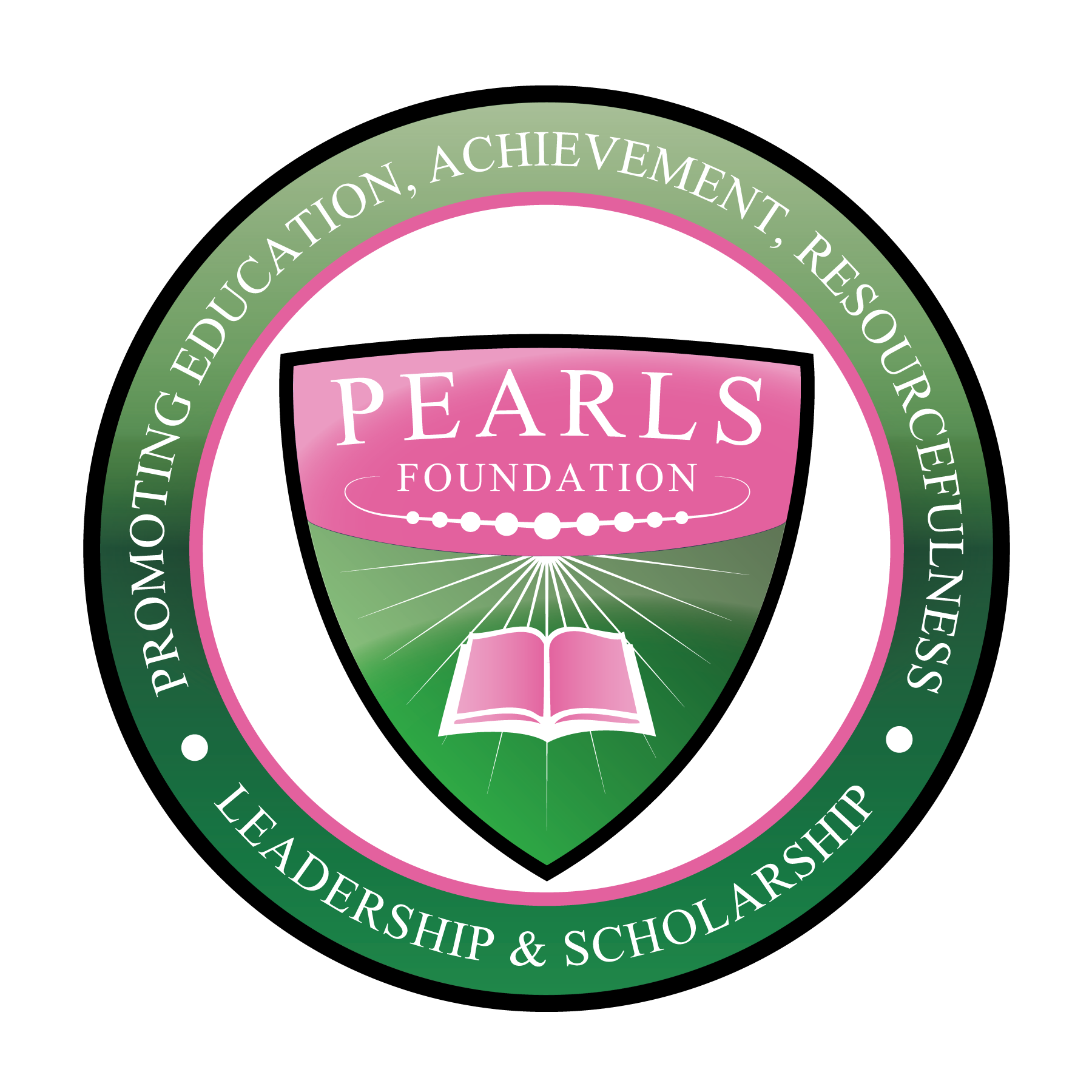 _pearls_foundation2.png