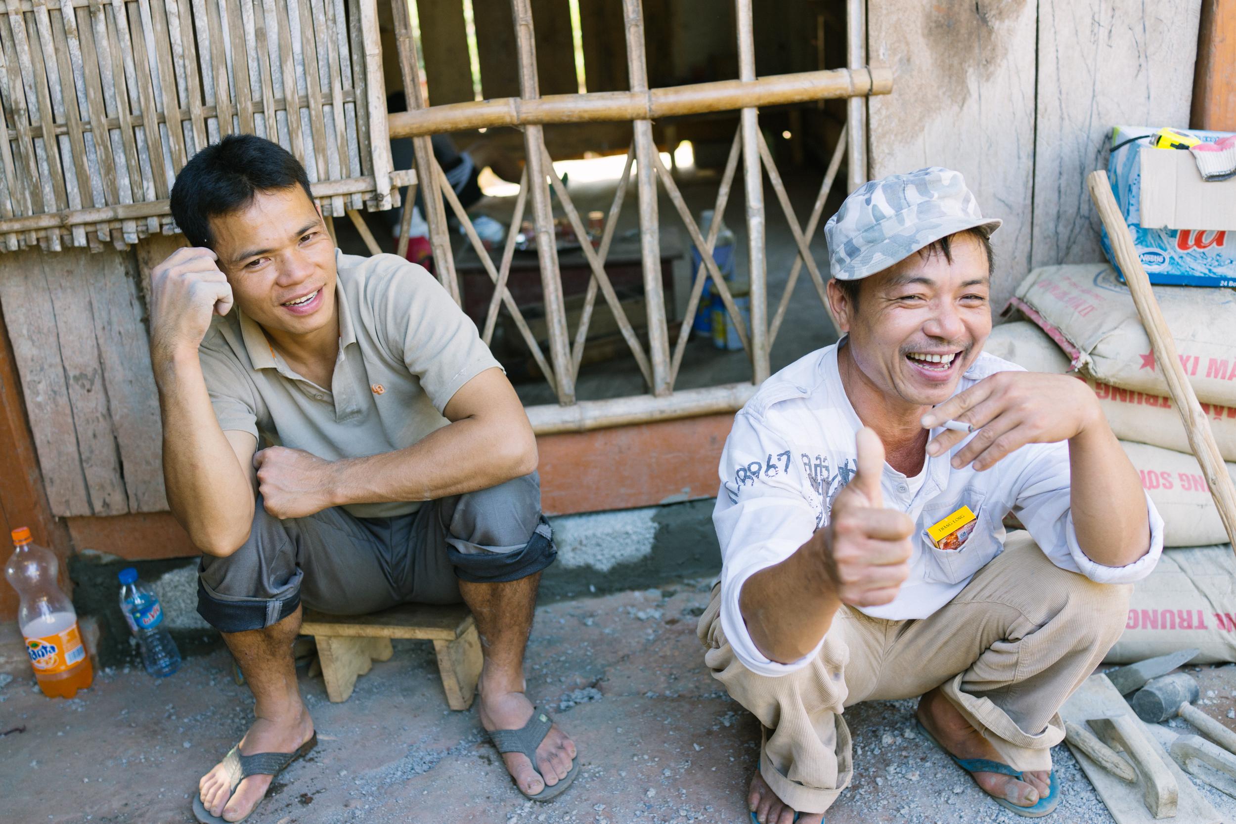 vietnam-project-apr-2015_0051.jpg