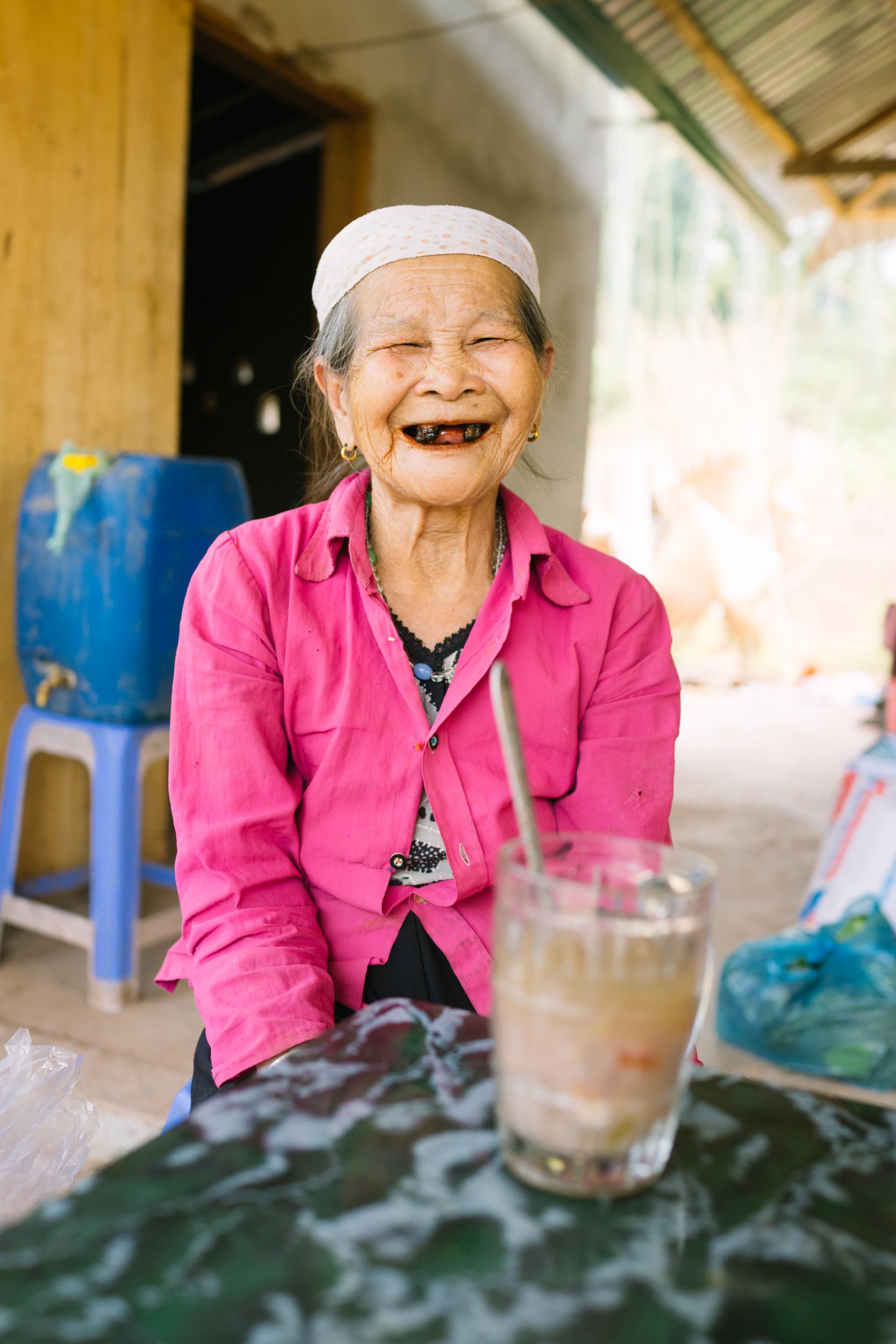 vietnam-project-apr-2015_0104.jpg