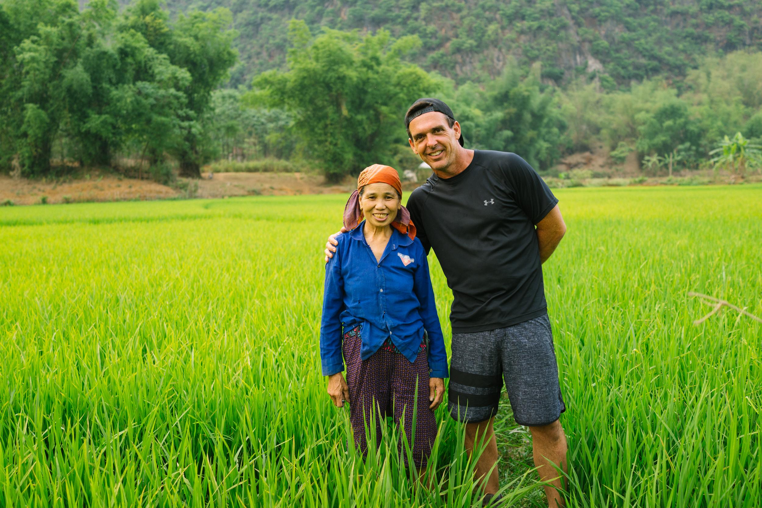 vietnam-project-apr-2015_0124.jpg