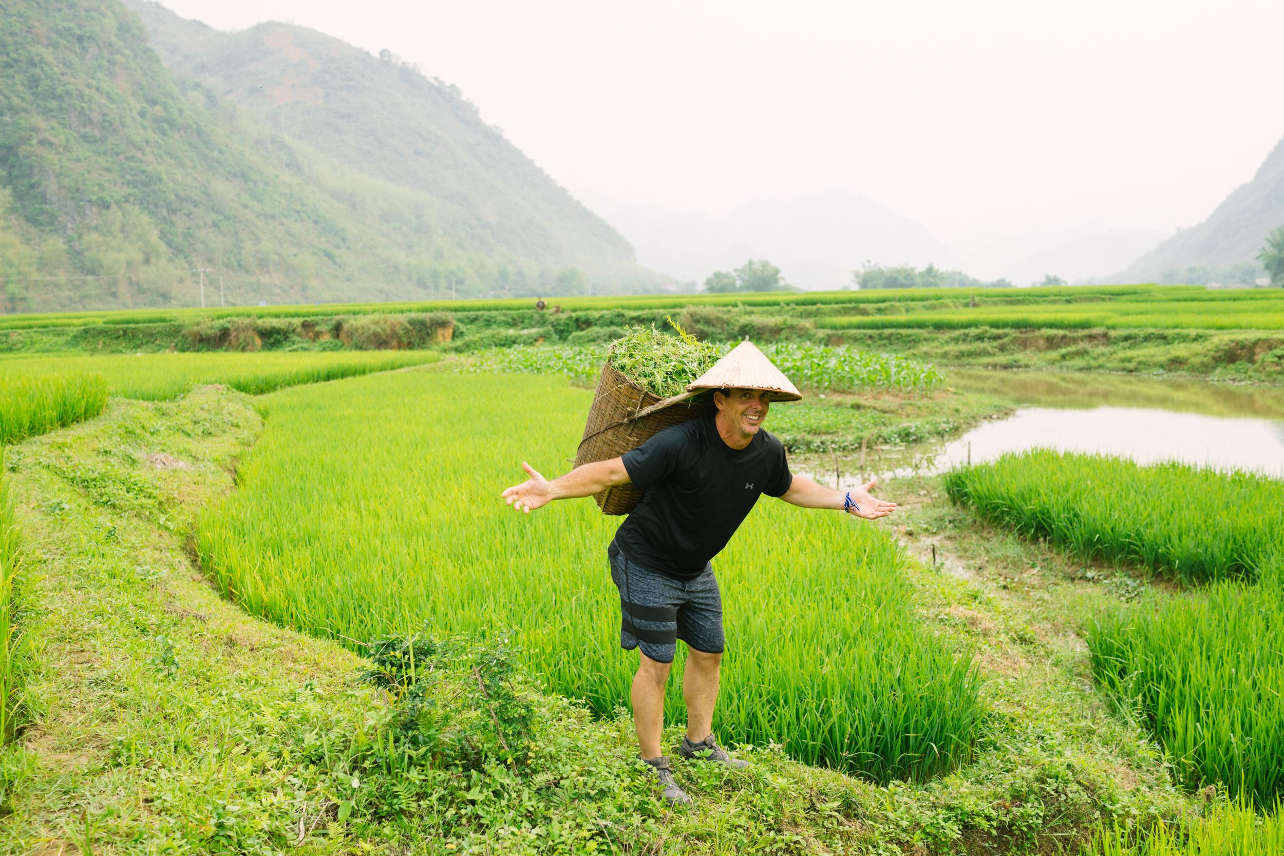 vietnam-project-apr-2015_0125.jpg