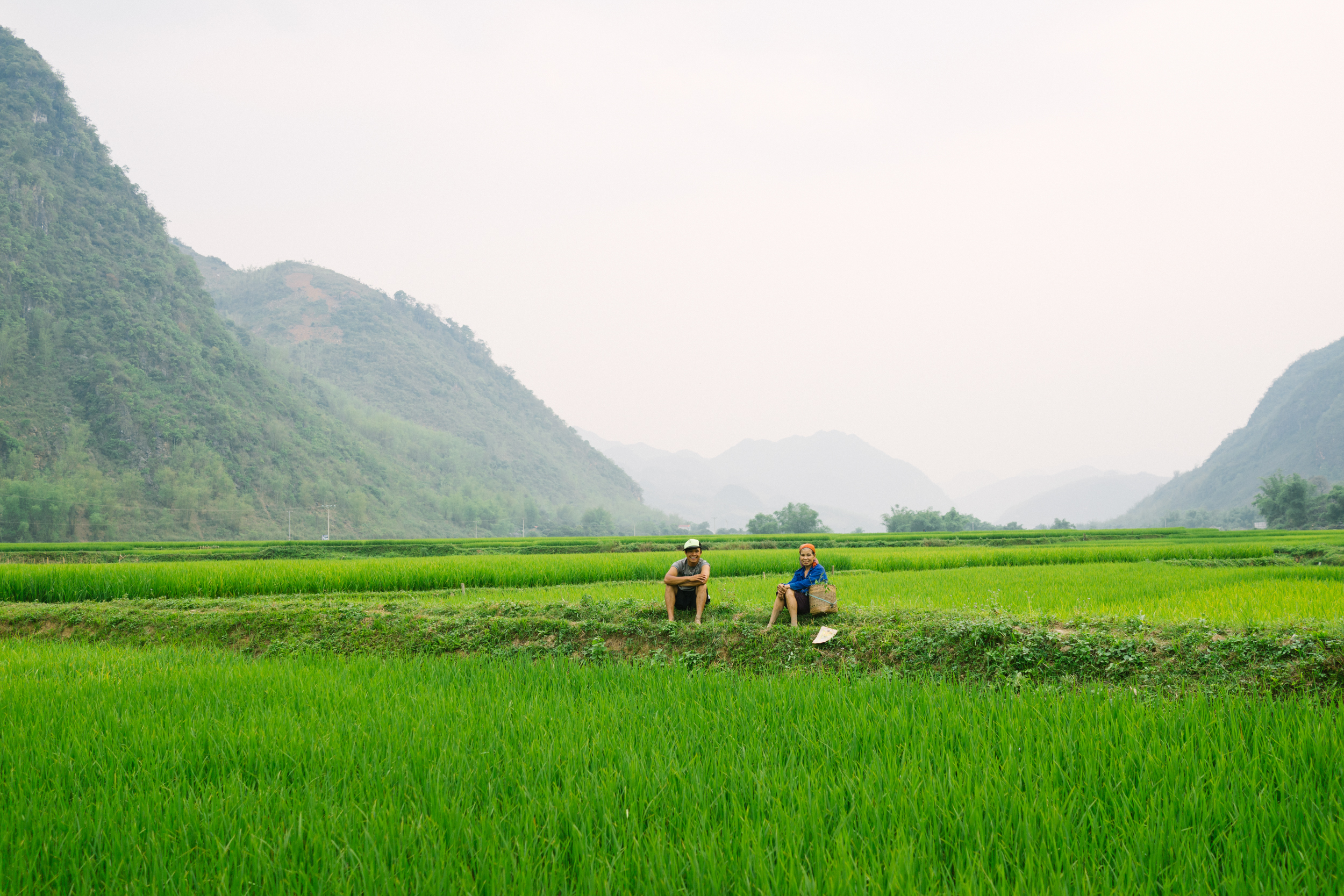 vietnam-project-apr-2015_0126.jpg