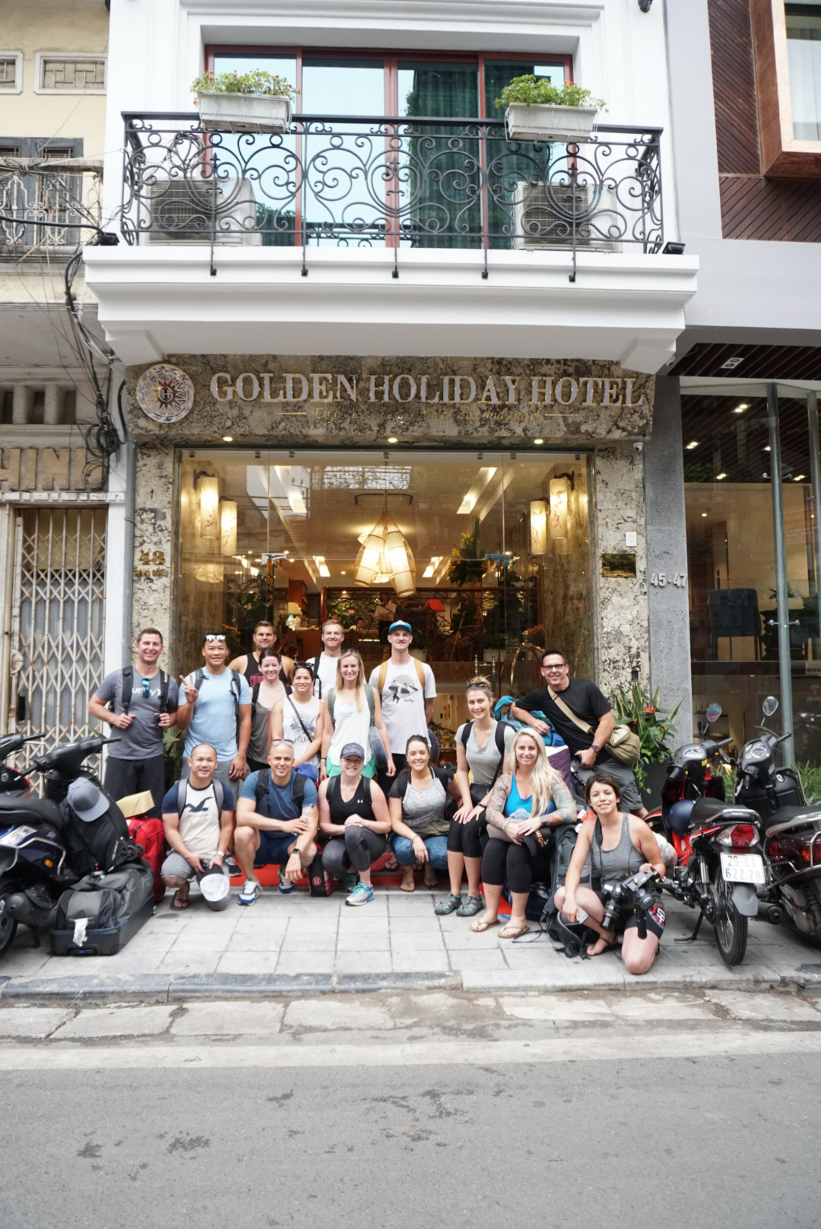 love-the-locals-vietnam-mai-chau-apr-2017_0001.jpg