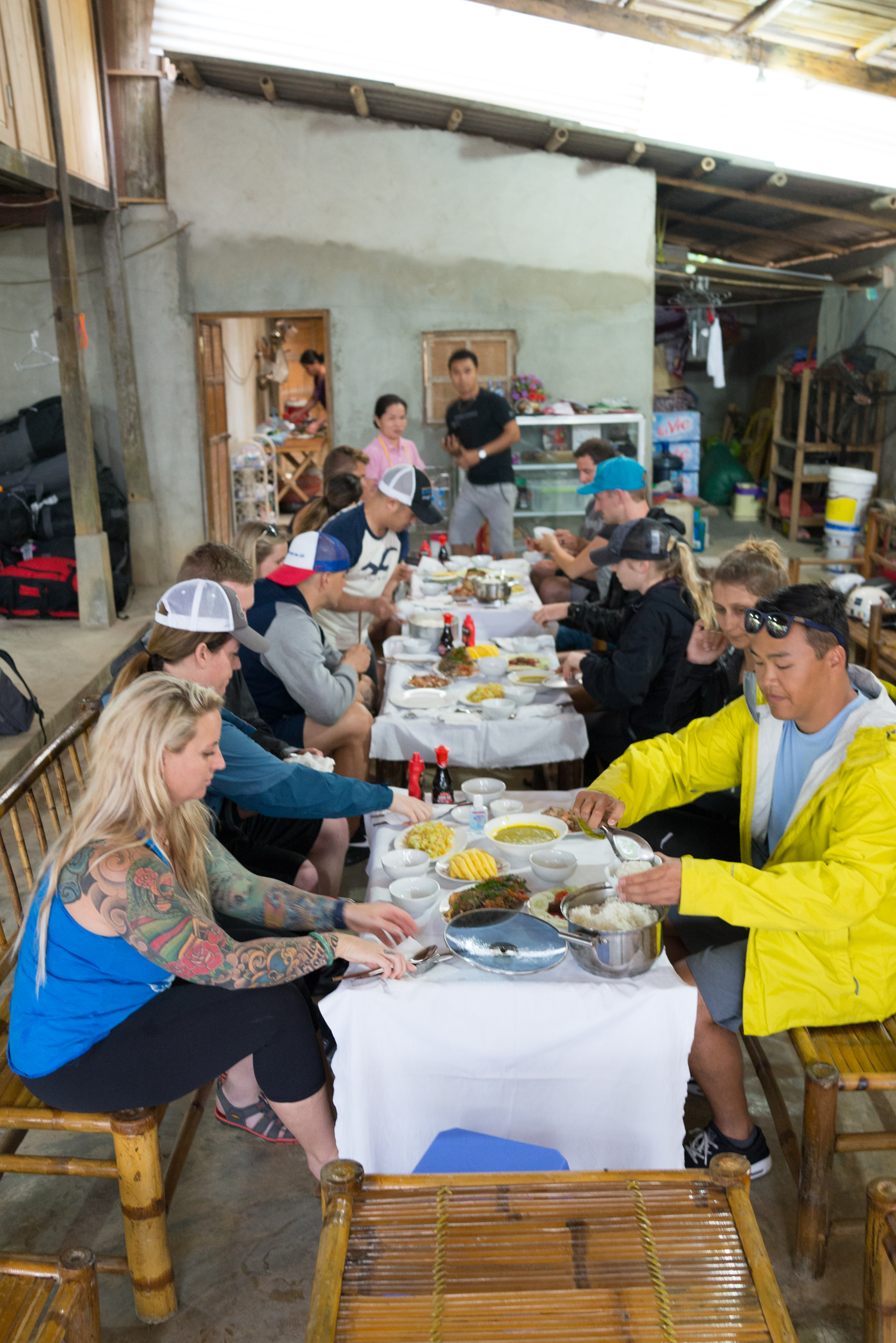 love-the-locals-vietnam-mai-chau-apr-2017_0006.JPG