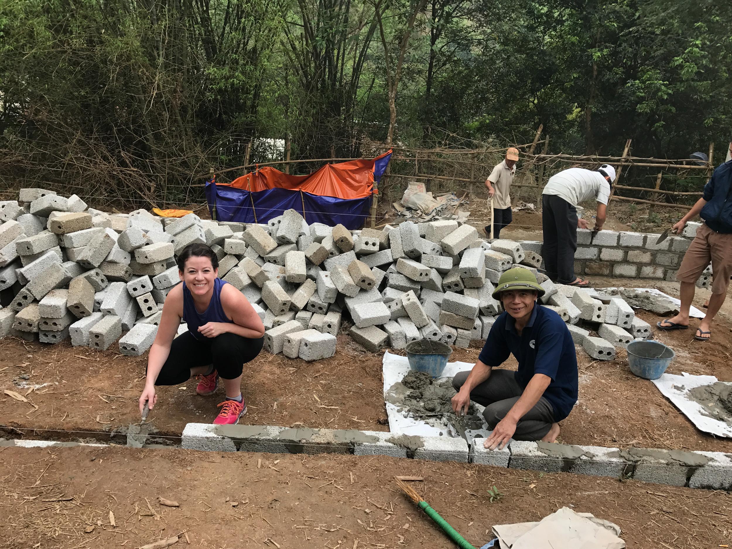 love-the-locals-vietnam-mai-chau-apr-2017_0016.JPG