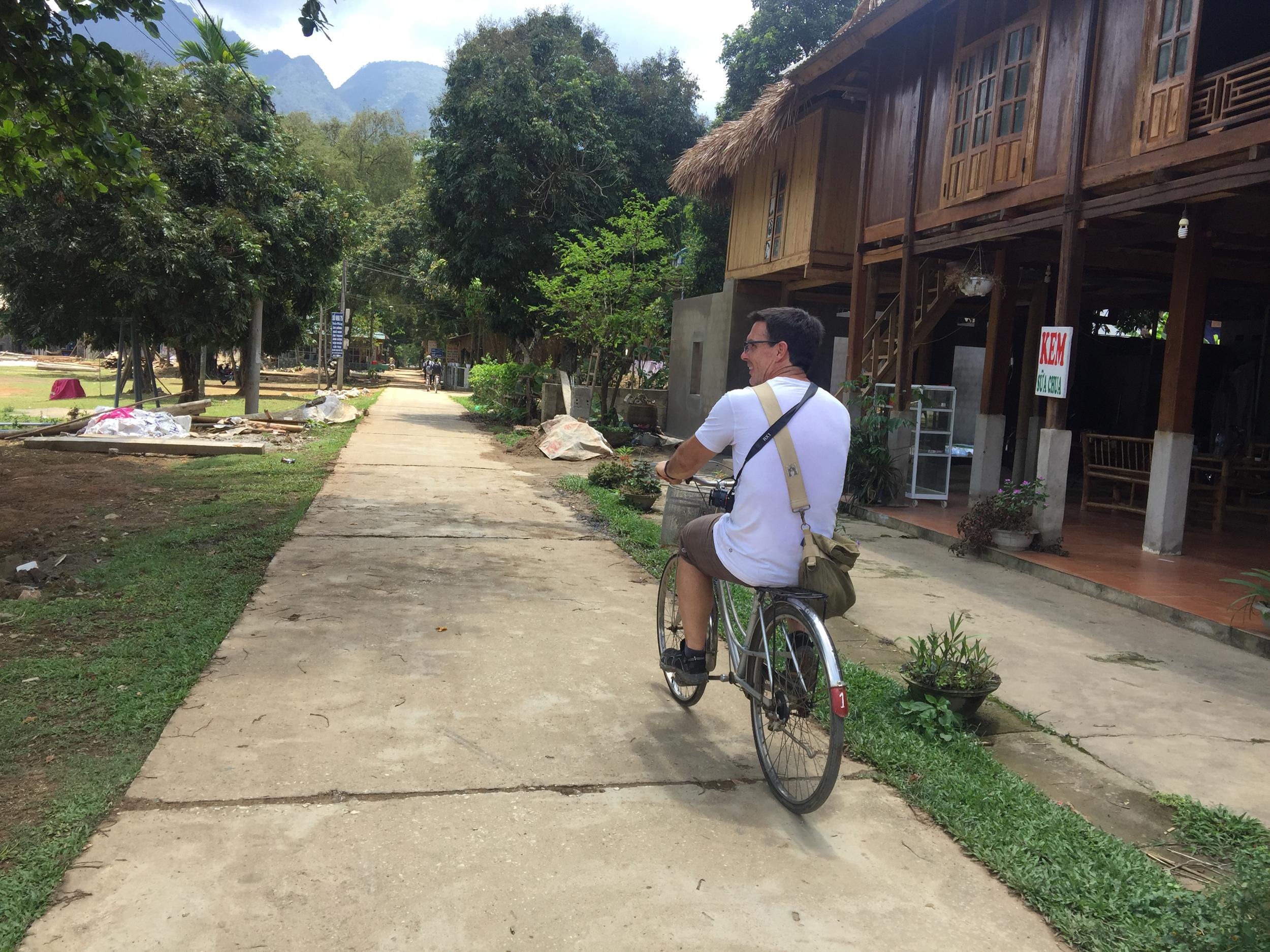 love-the-locals-vietnam-mai-chau-apr-2017_0022.JPG