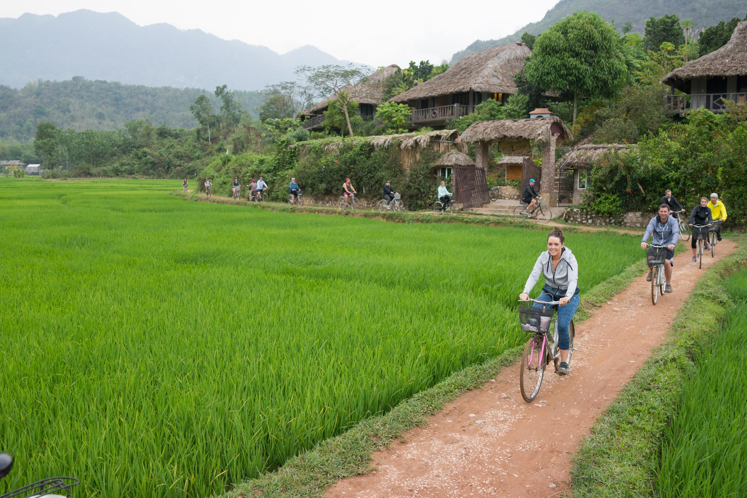 love-the-locals-vietnam-mai-chau-apr-2017_0021.JPG