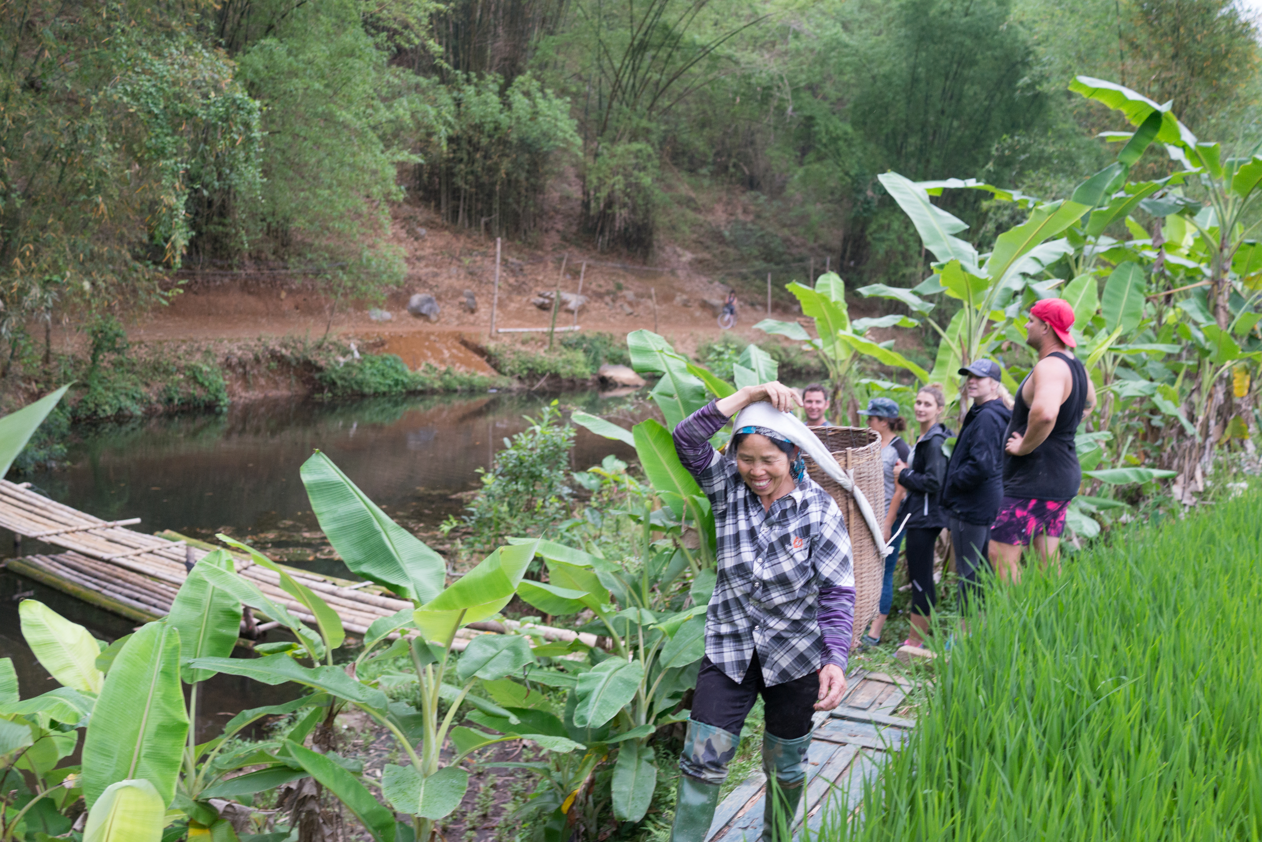 love-the-locals-vietnam-mai-chau-apr-2017_0025.JPG