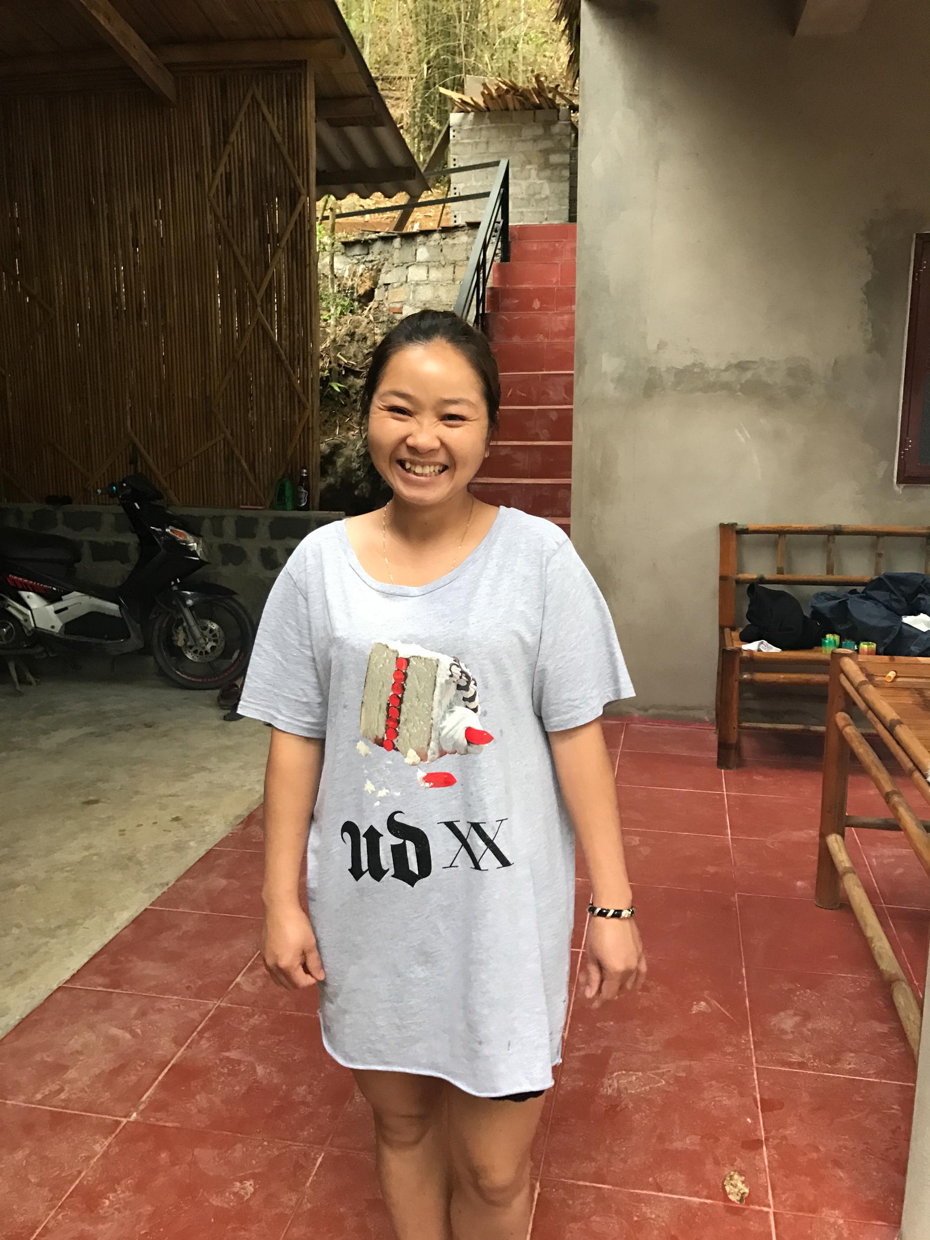 love-the-locals-vietnam-mai-chau-apr-2017_0038.JPG