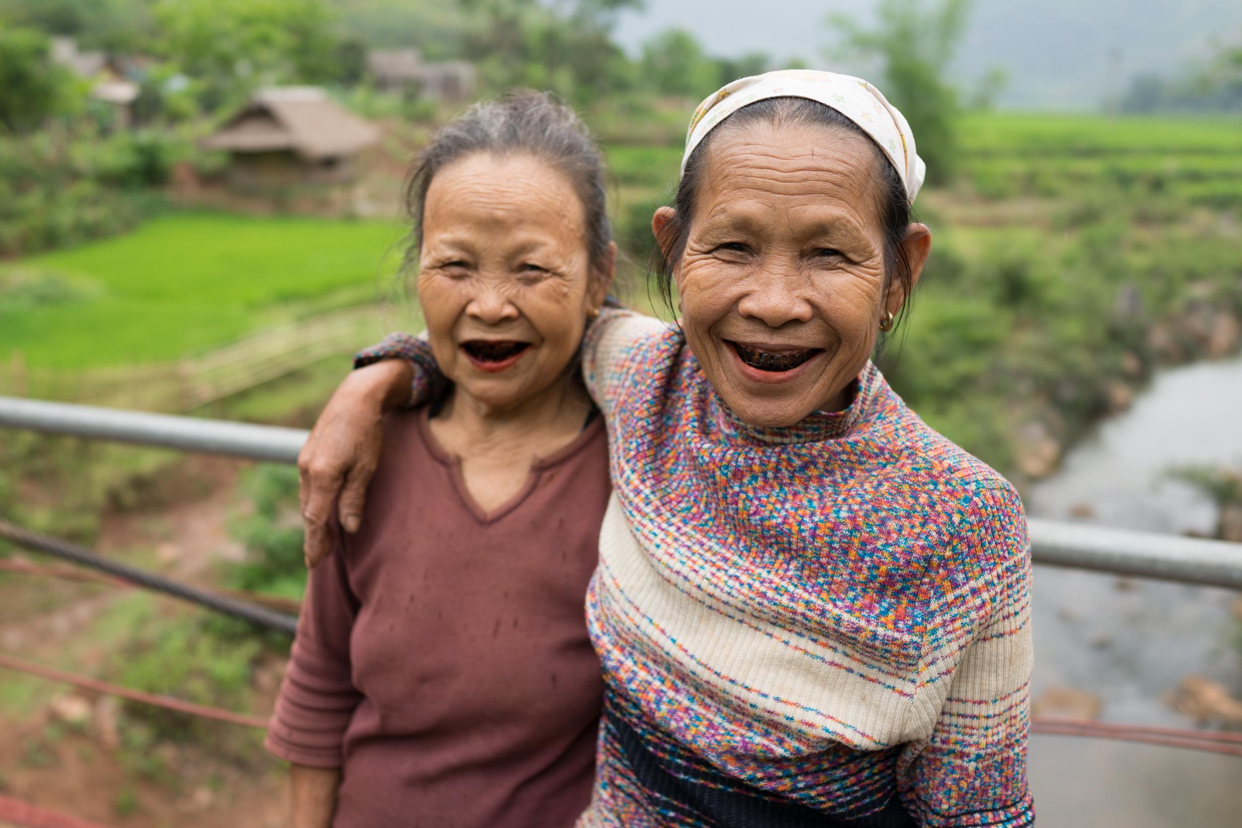 love-the-locals-vietnam-mai-chau-apr-2017_0039.JPG