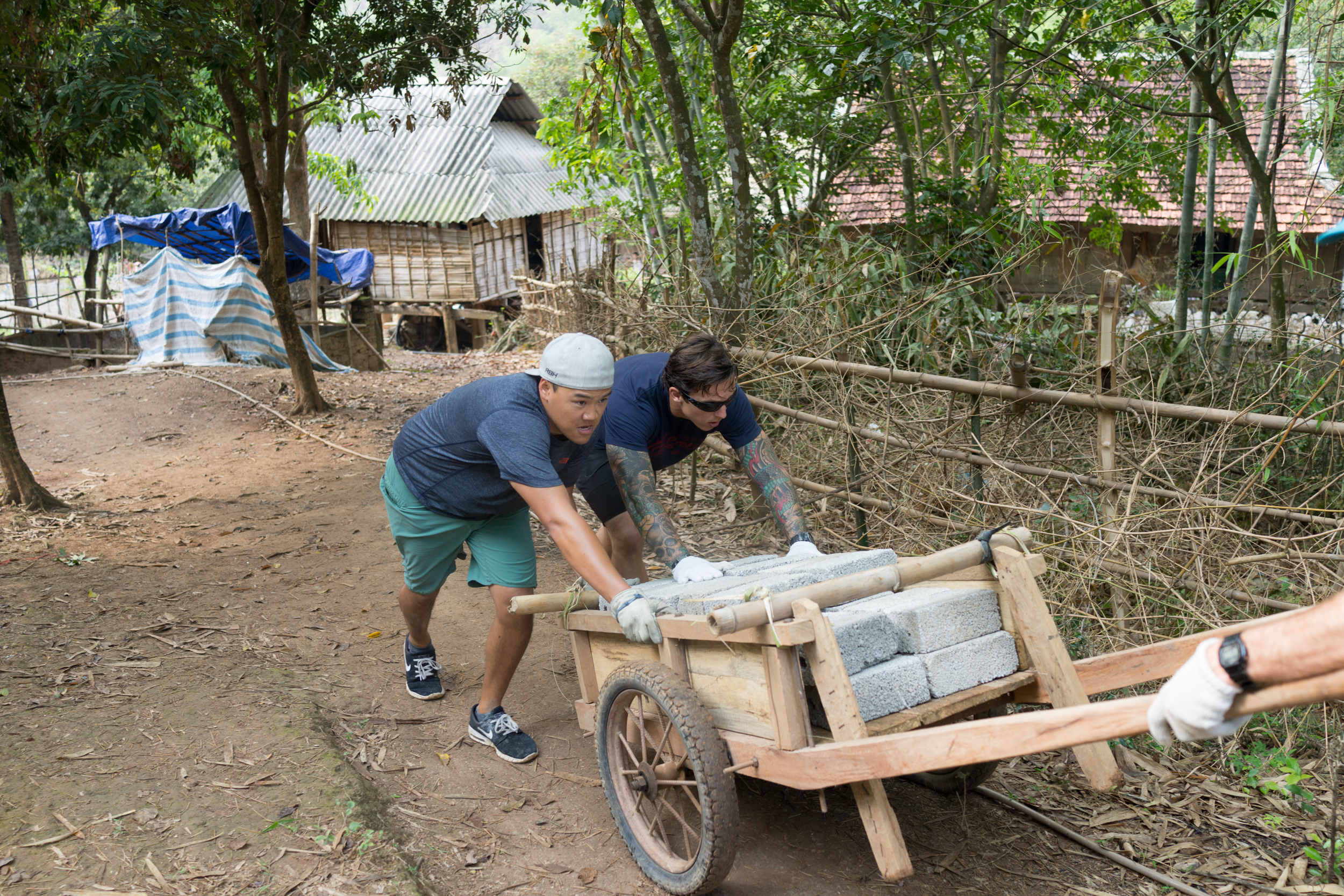 love-the-locals-vietnam-mai-chau-apr-2017_0048.JPG