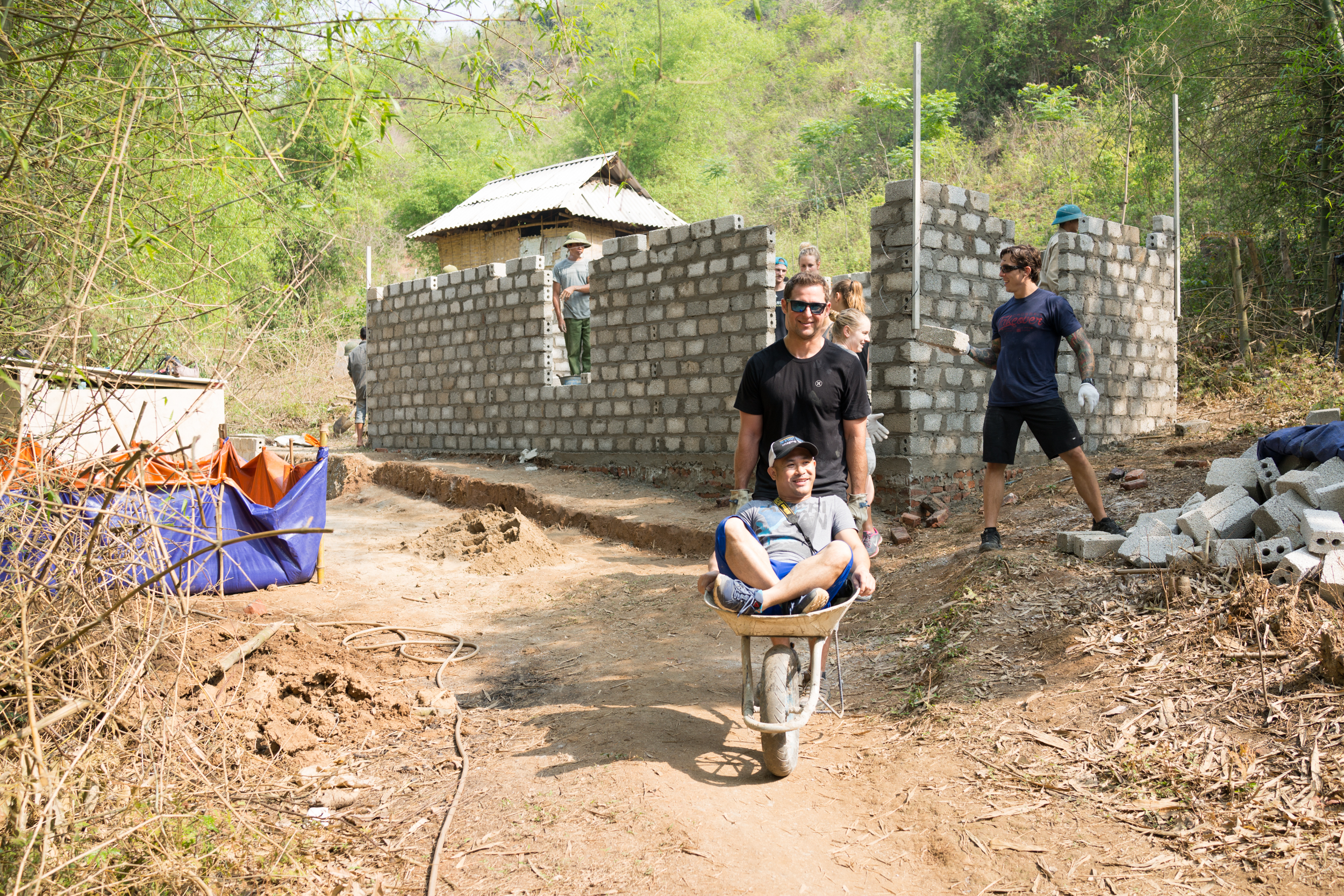 love-the-locals-vietnam-mai-chau-apr-2017_0053.JPG