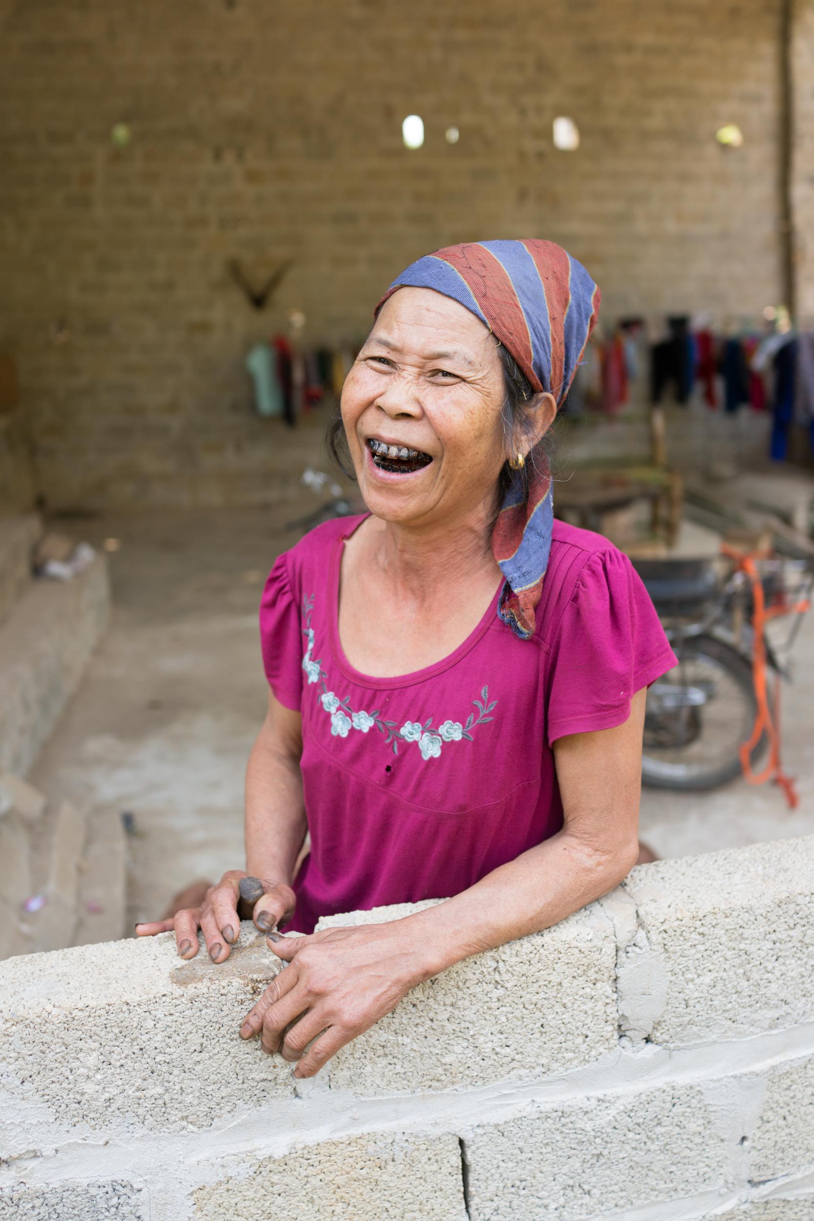 love-the-locals-vietnam-mai-chau-apr-2017_0057.JPG
