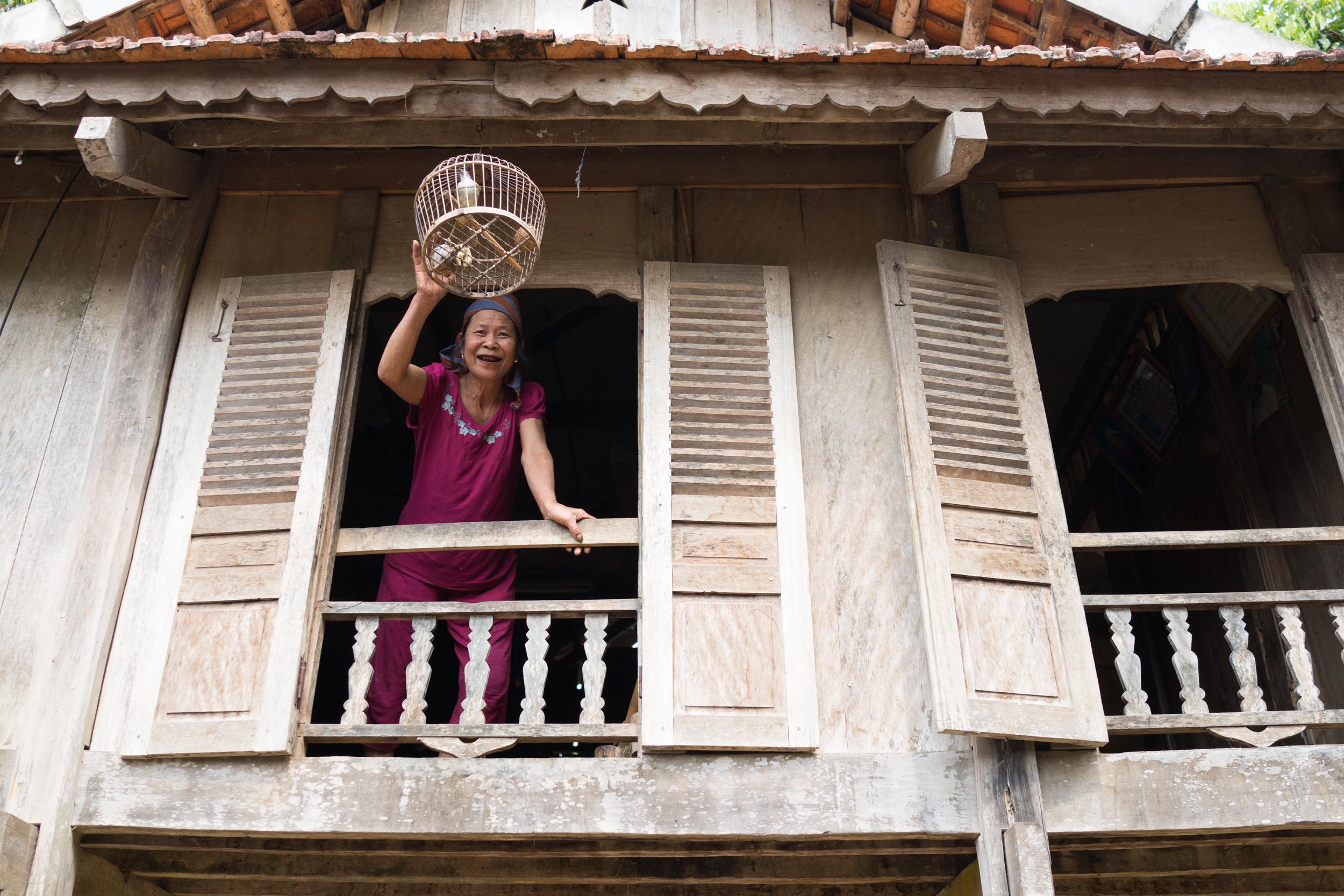 love-the-locals-vietnam-mai-chau-apr-2017_0062.JPG