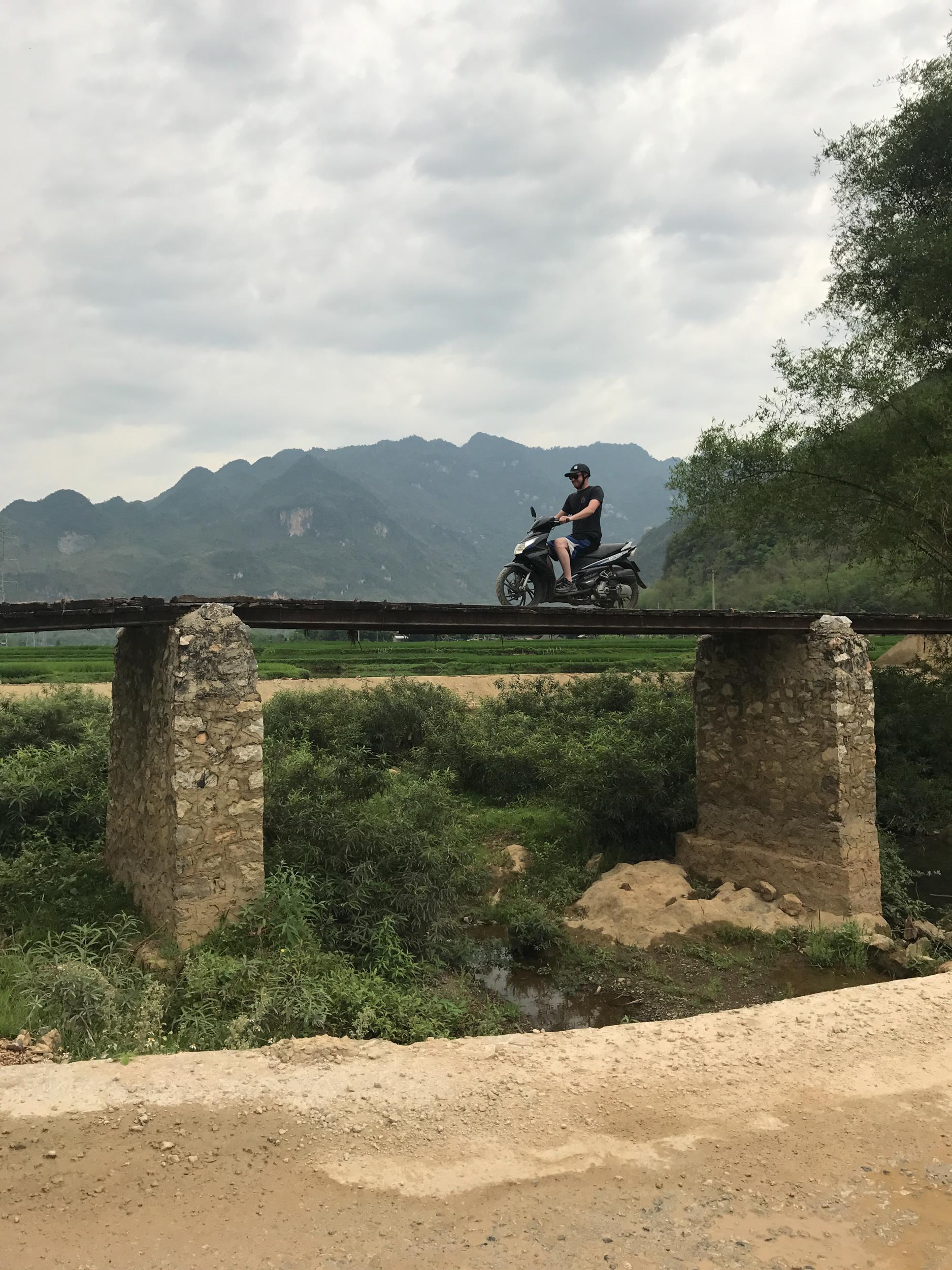 love-the-locals-vietnam-mai-chau-apr-2017_0063.JPG