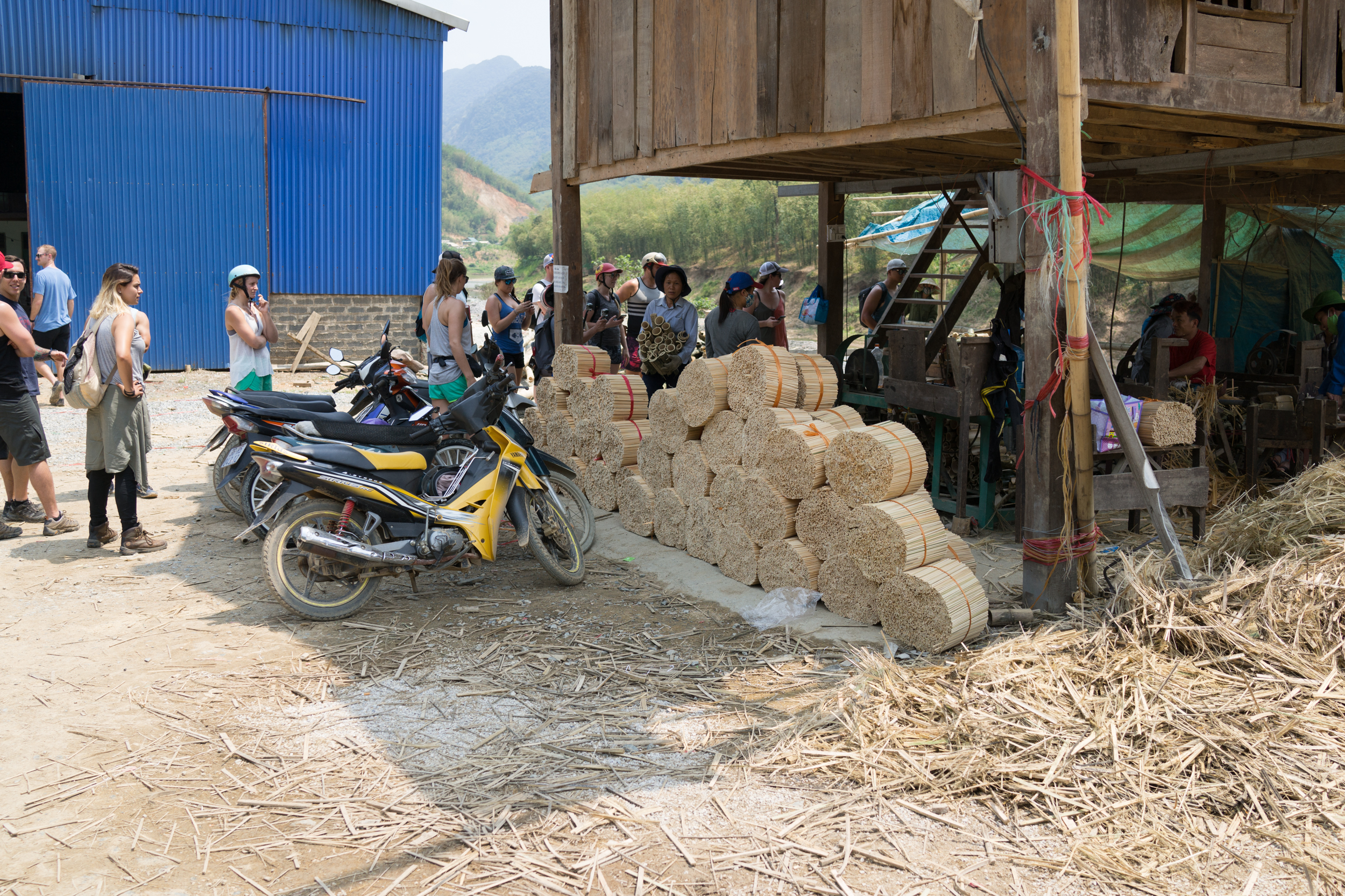love-the-locals-vietnam-mai-chau-apr-2017_0066.JPG