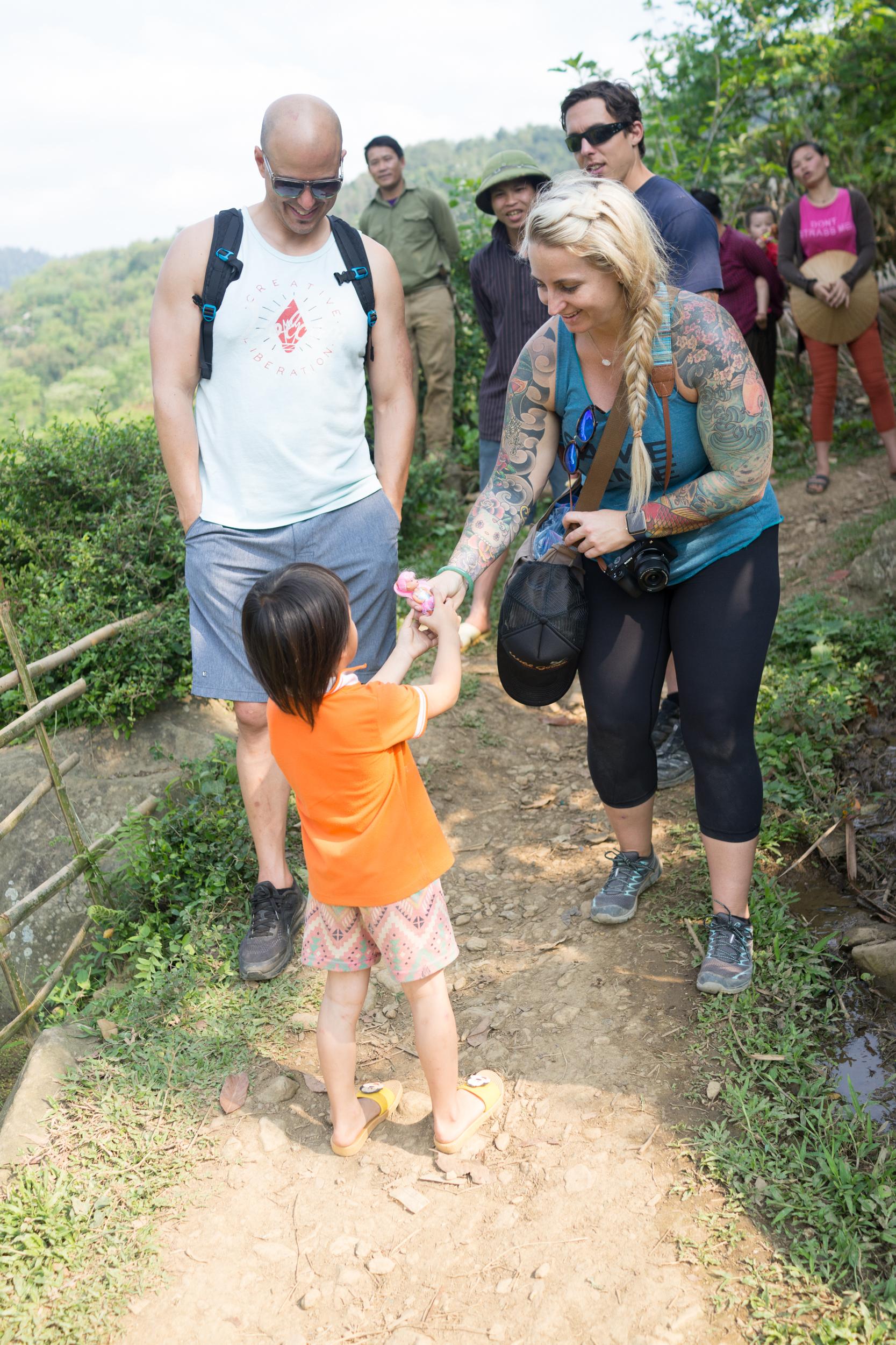 love-the-locals-vietnam-mai-chau-apr-2017_0072.JPG