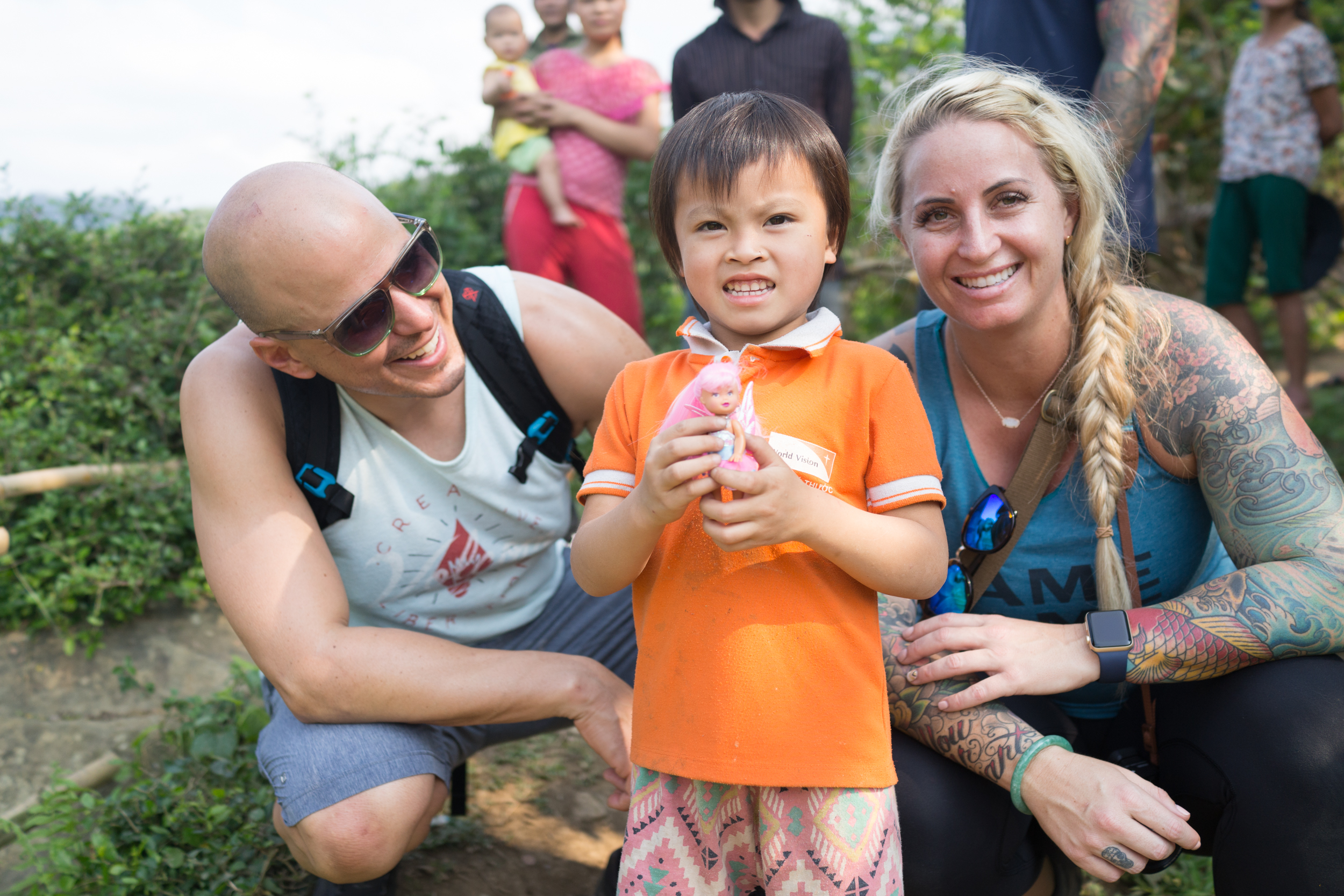 love-the-locals-vietnam-mai-chau-apr-2017_0073.JPG