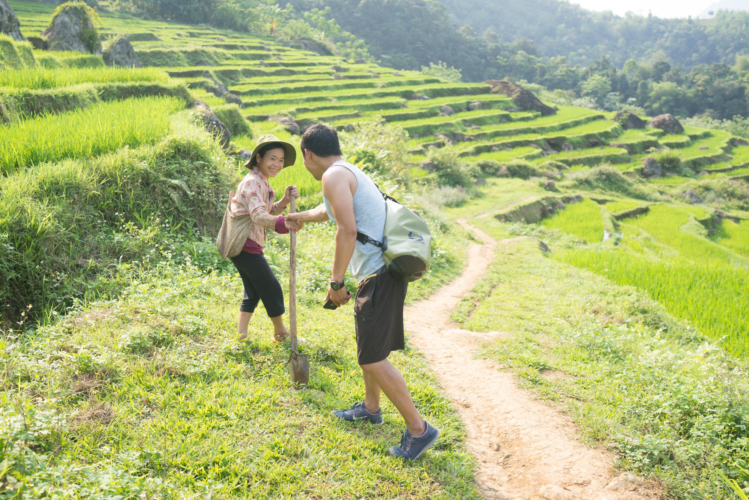 love-the-locals-vietnam-mai-chau-apr-2017_0078.JPG