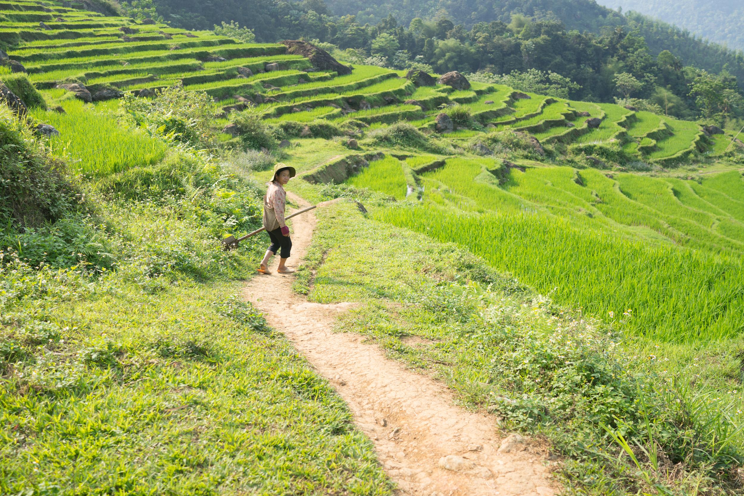 love-the-locals-vietnam-mai-chau-apr-2017_0079.JPG