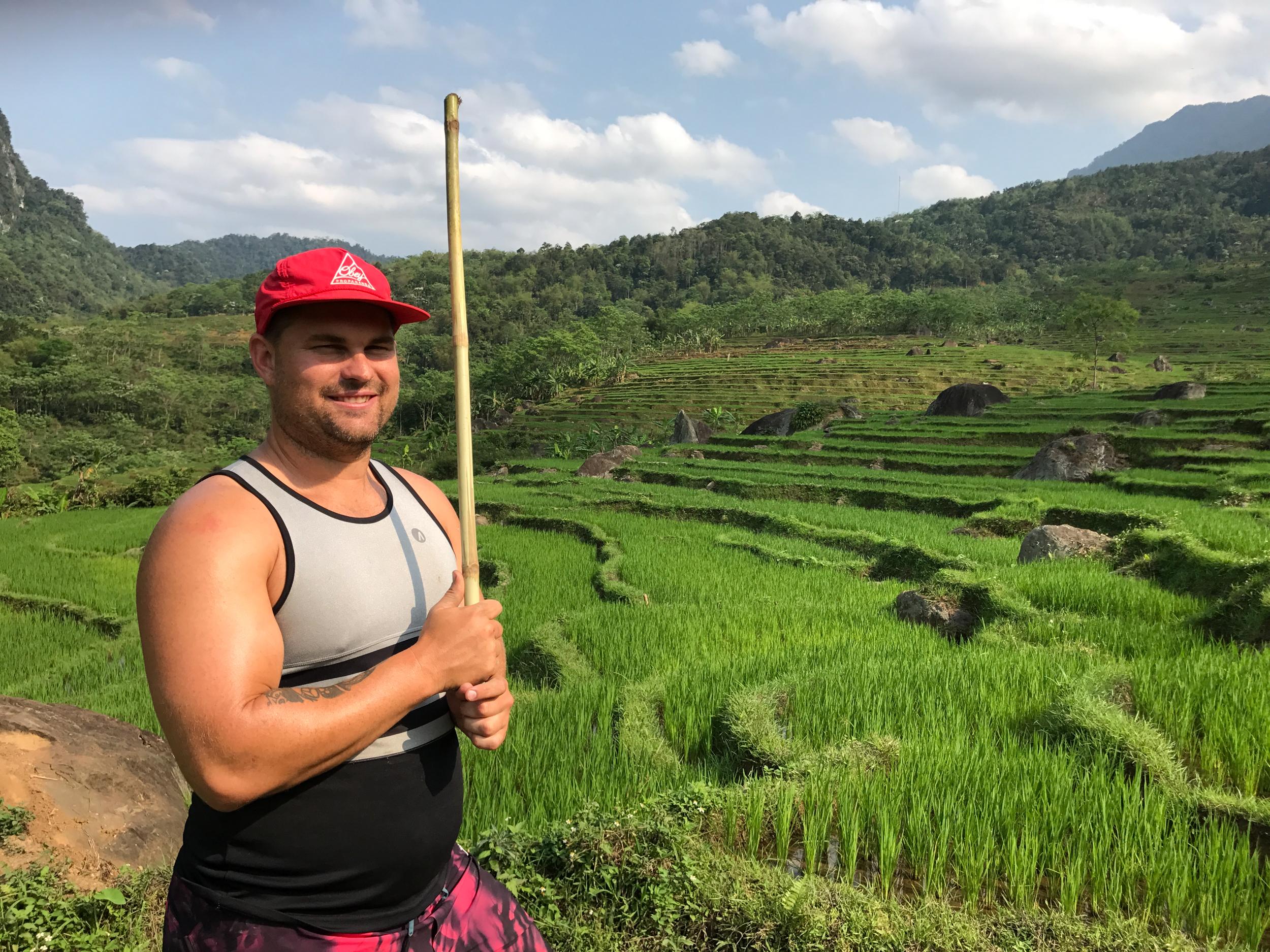 love-the-locals-vietnam-mai-chau-apr-2017_0081.JPG