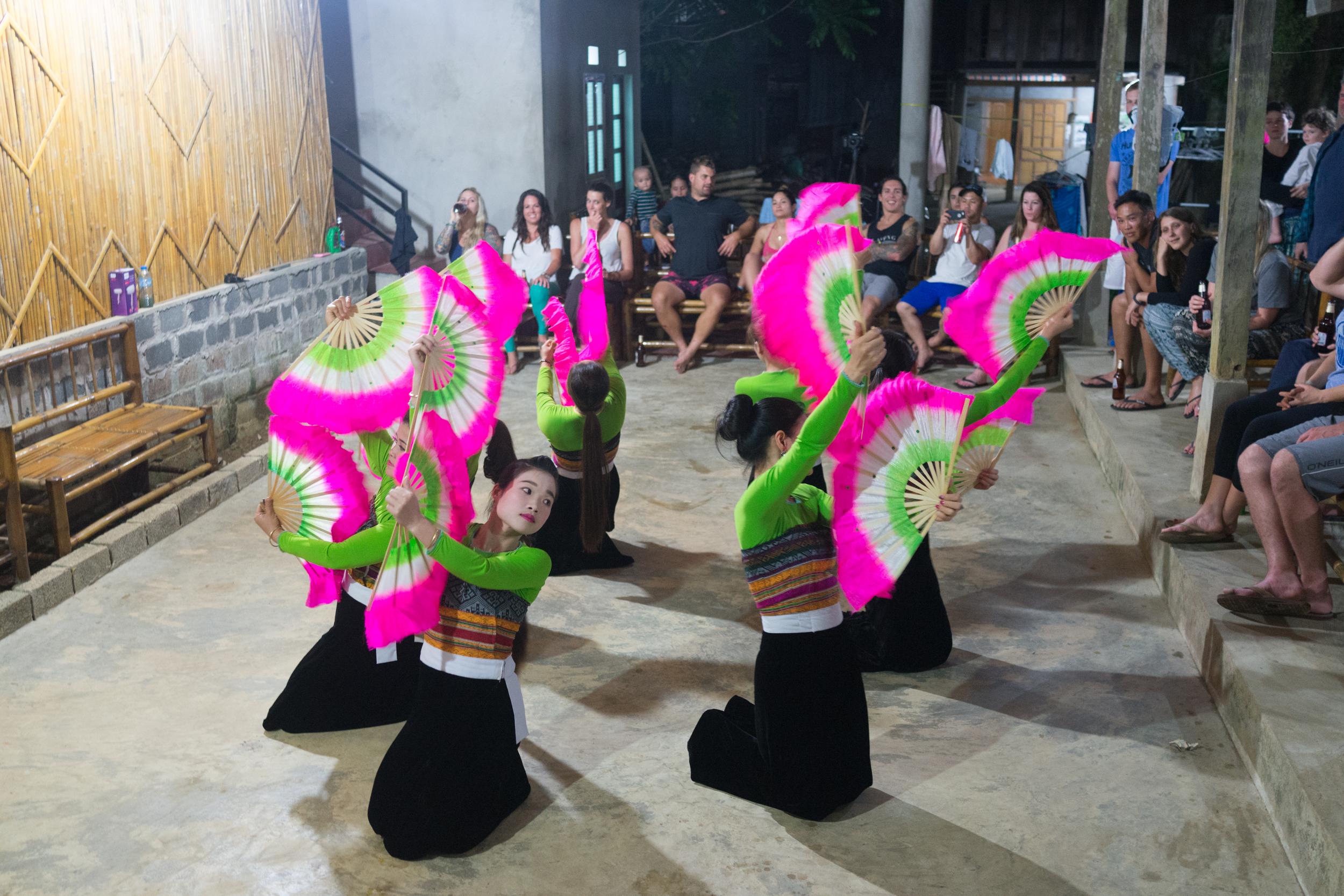 love-the-locals-vietnam-mai-chau-apr-2017_0089.JPG