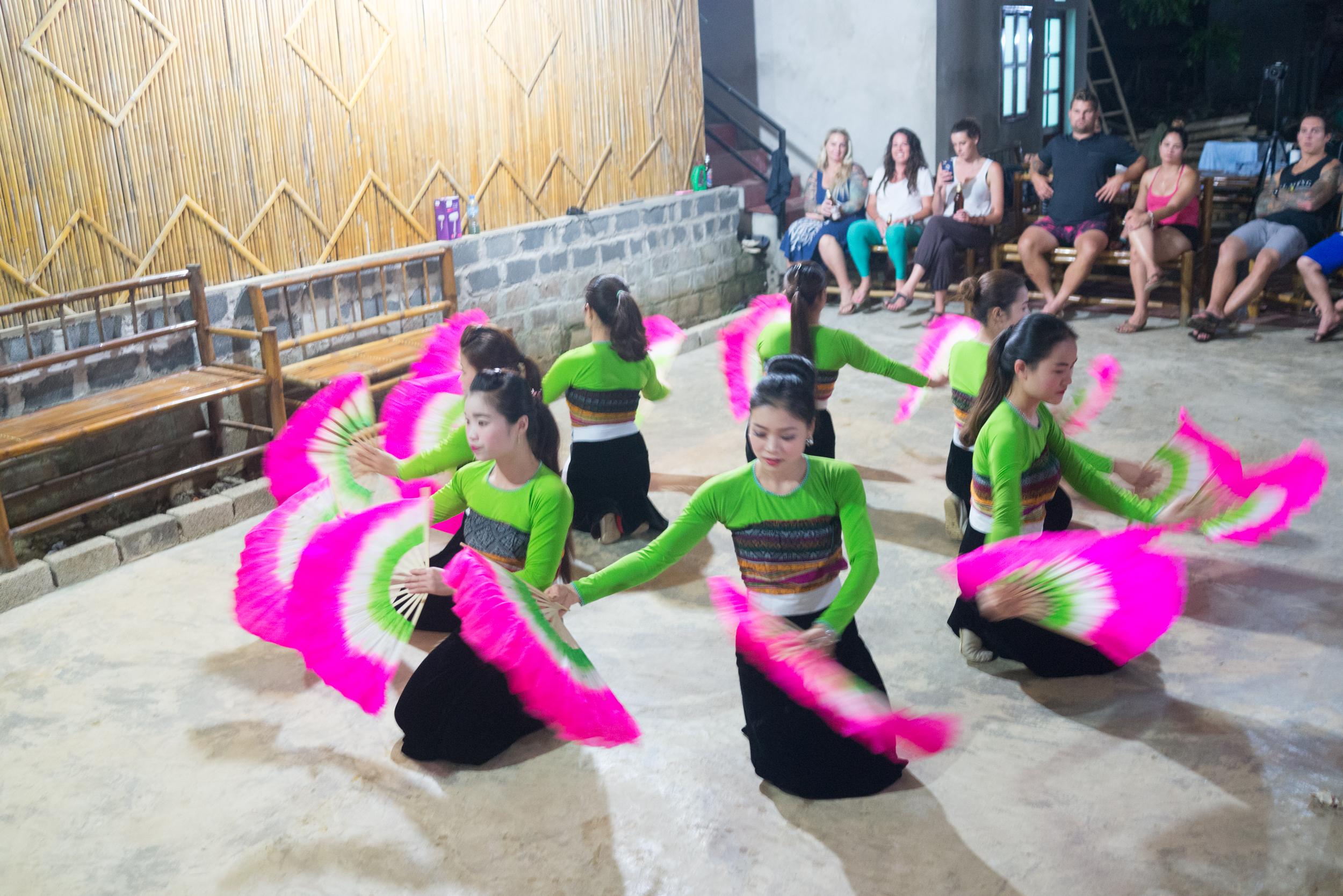 love-the-locals-vietnam-mai-chau-apr-2017_0091.JPG