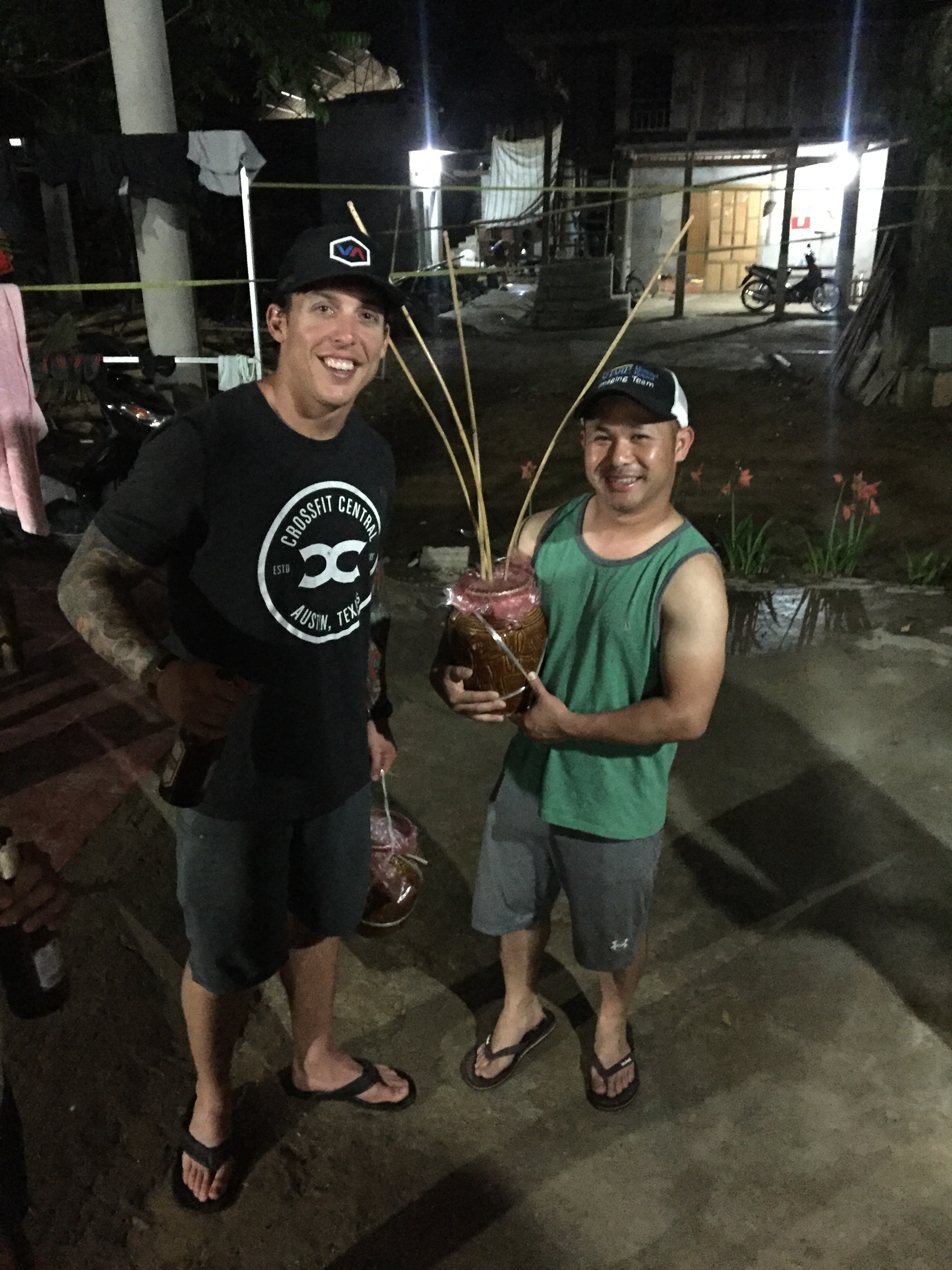 love-the-locals-vietnam-mai-chau-apr-2017_0095.JPG