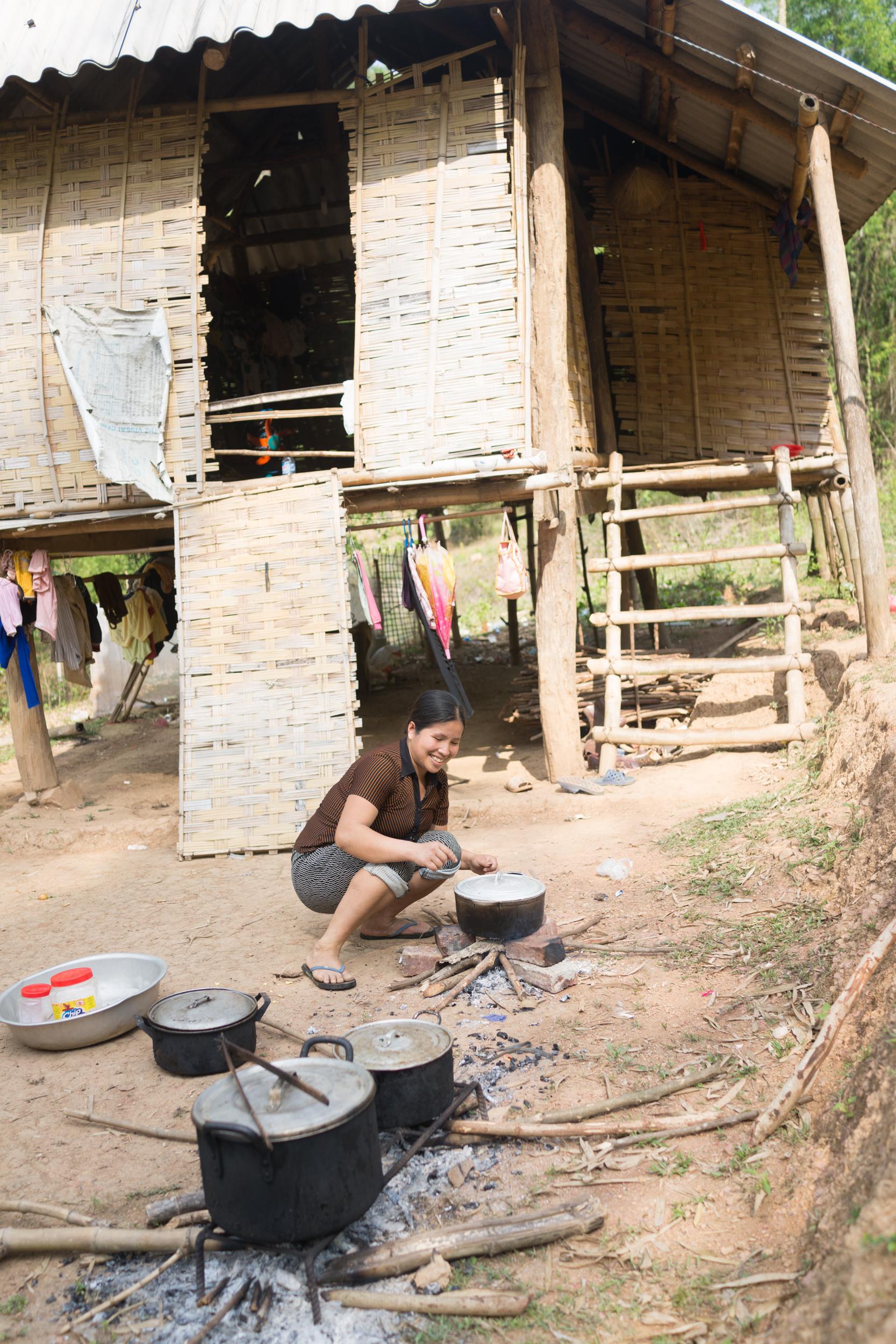 love-the-locals-vietnam-mai-chau-apr-2017_0105.JPG